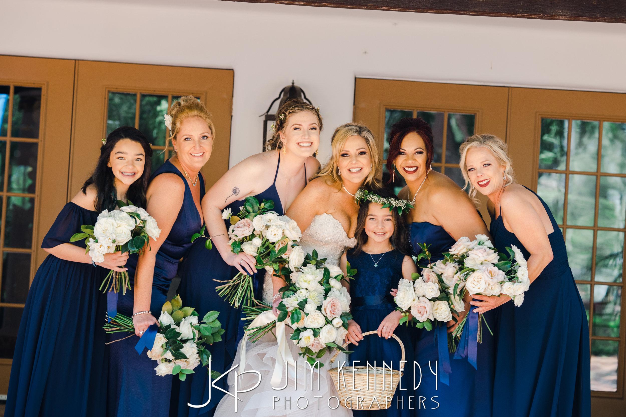 rancho-las-lomas-wedding-rachel-dave_0076.JPG