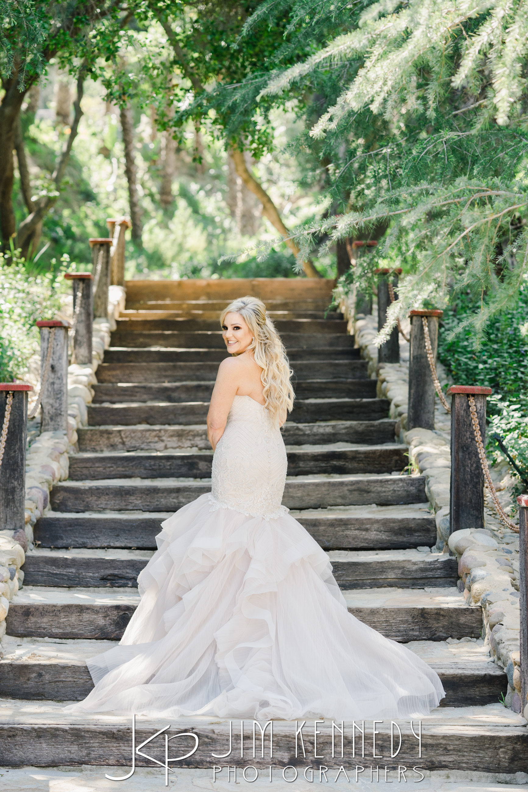 rancho-las-lomas-wedding-rachel-dave_0080.JPG