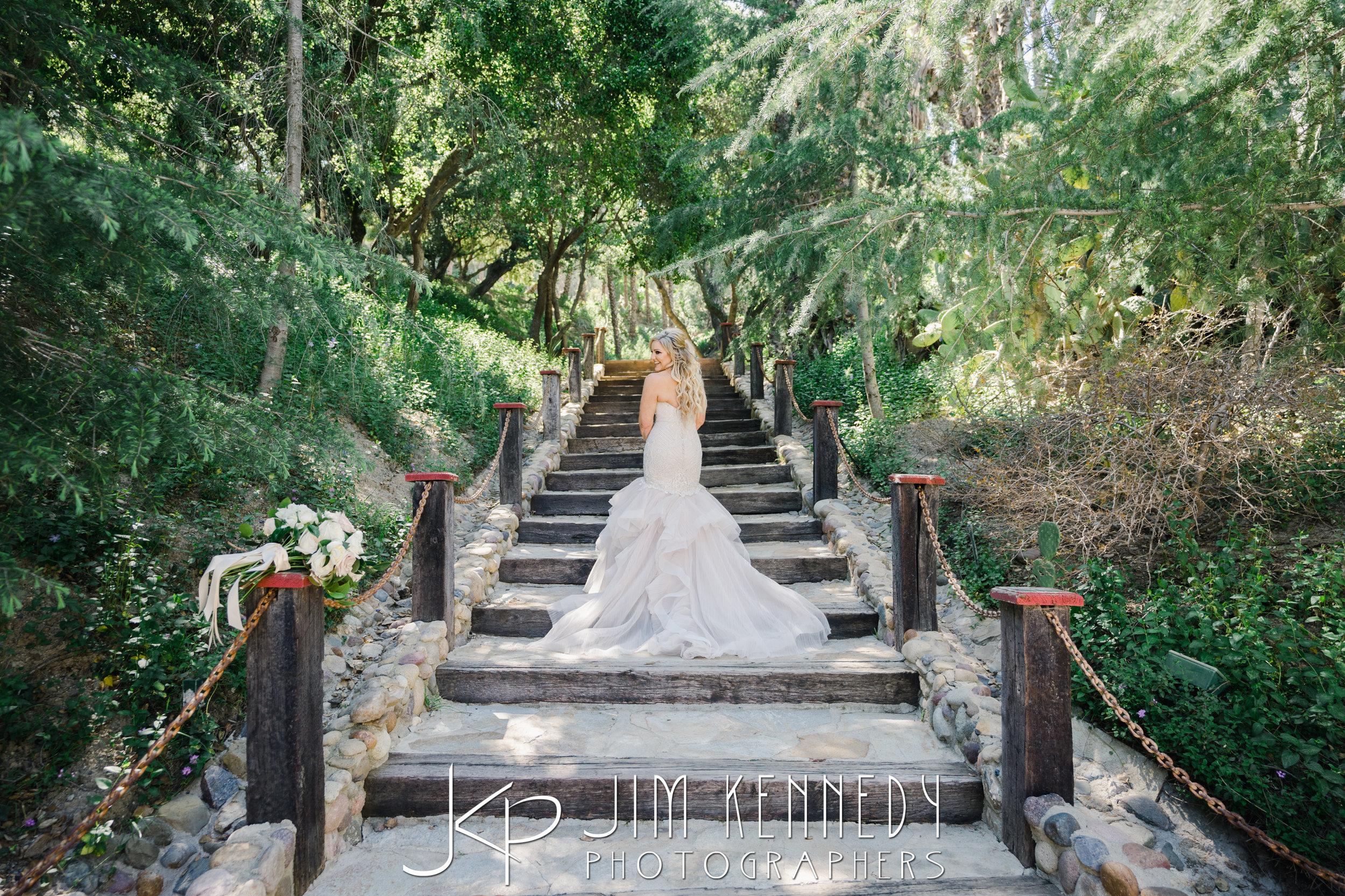 rancho-las-lomas-wedding-rachel-dave_0079.JPG