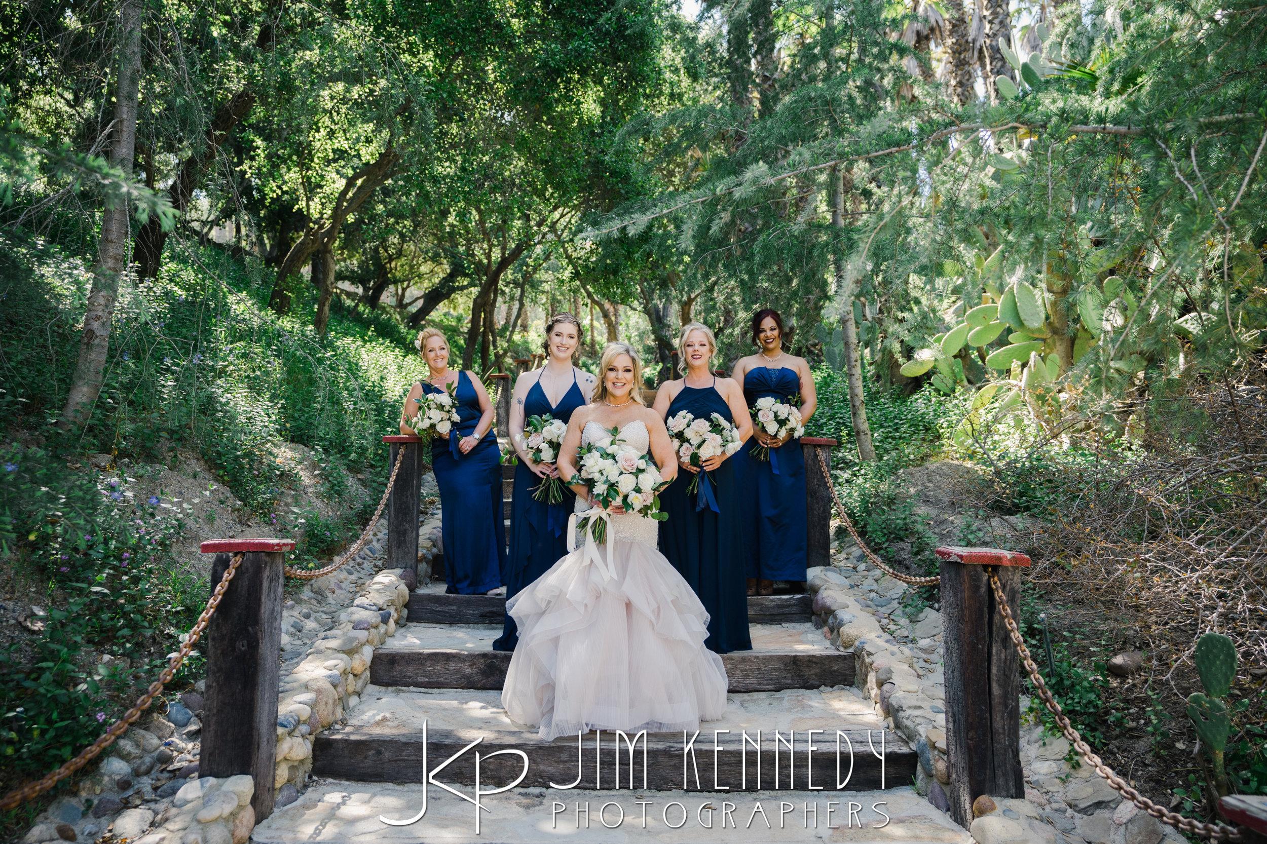 rancho-las-lomas-wedding-rachel-dave_0087.JPG