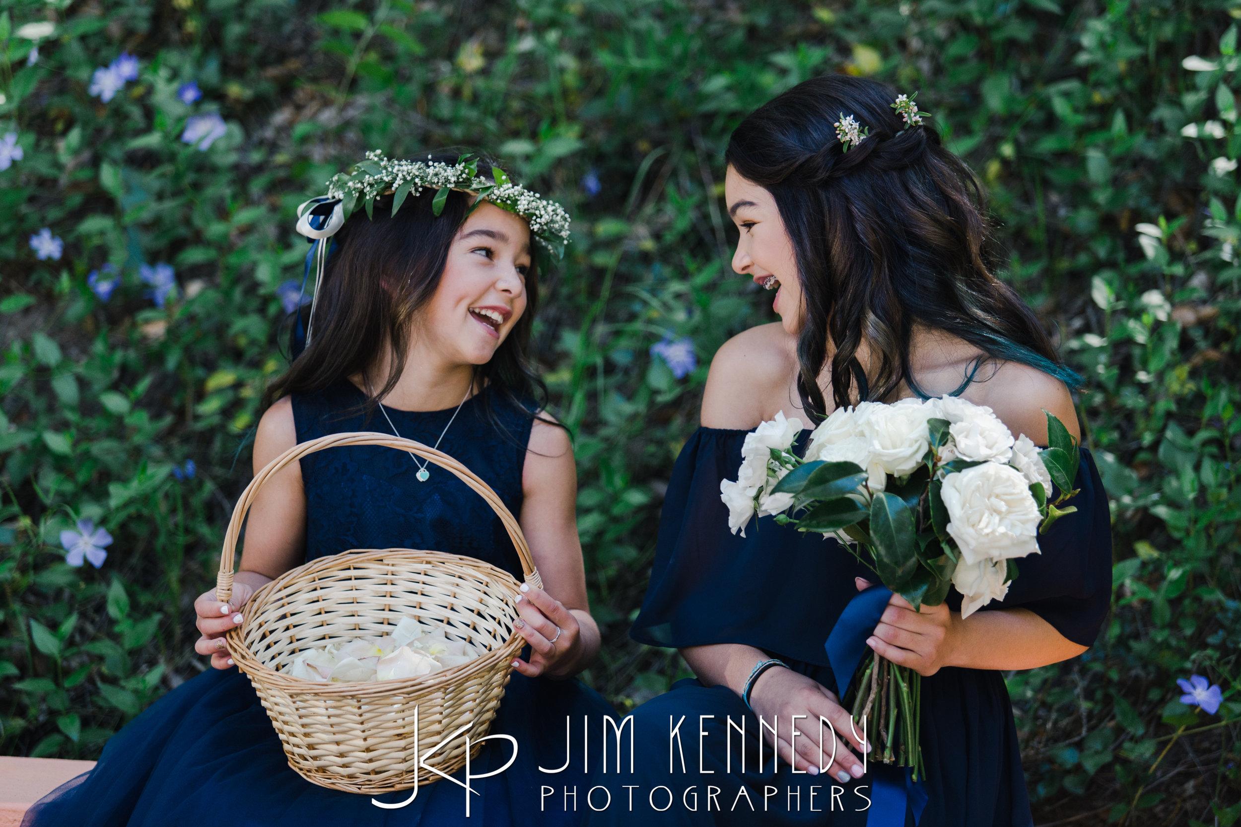 rancho-las-lomas-wedding-rachel-dave_0089.JPG