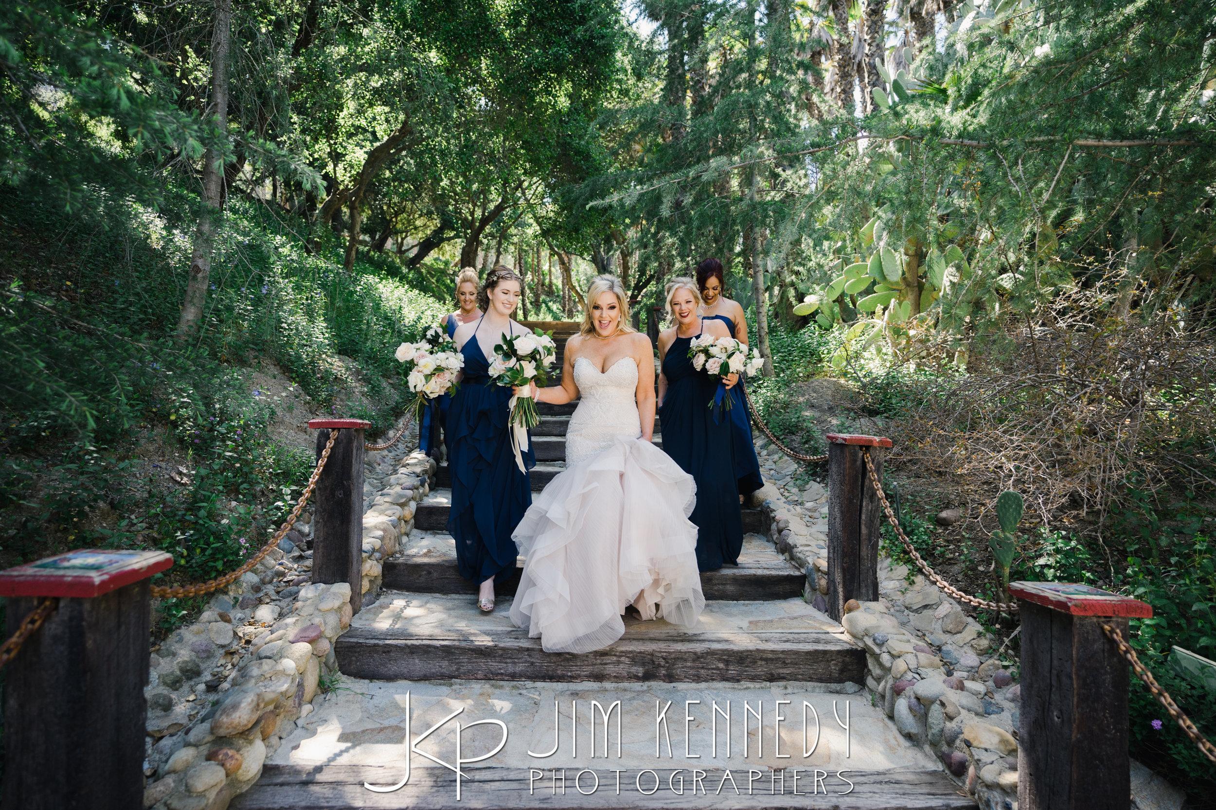rancho-las-lomas-wedding-rachel-dave_0090.JPG