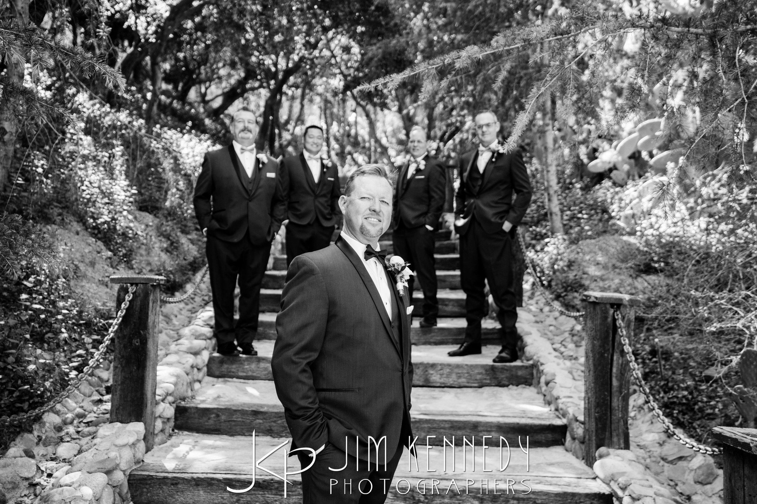 rancho-las-lomas-wedding-rachel-dave_0094.JPG