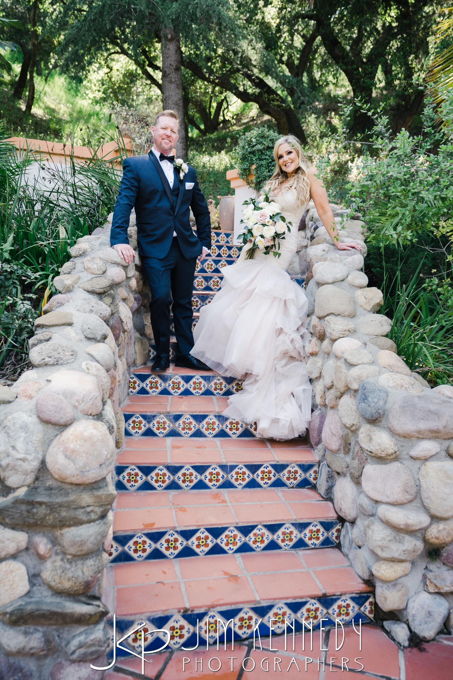 rancho-las-lomas-wedding-rachel-dave_0107.JPG