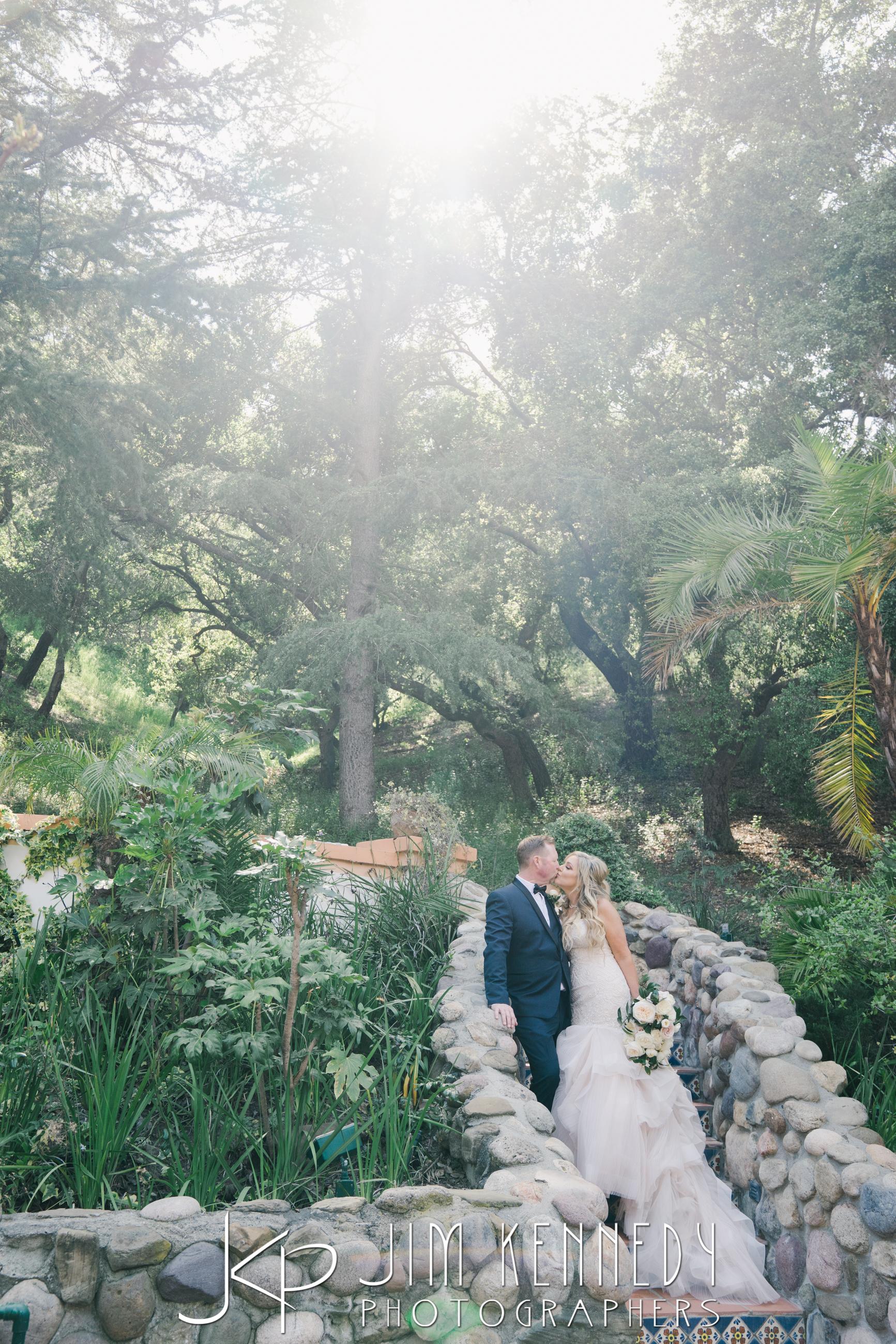 rancho-las-lomas-wedding-rachel-dave_0108.JPG