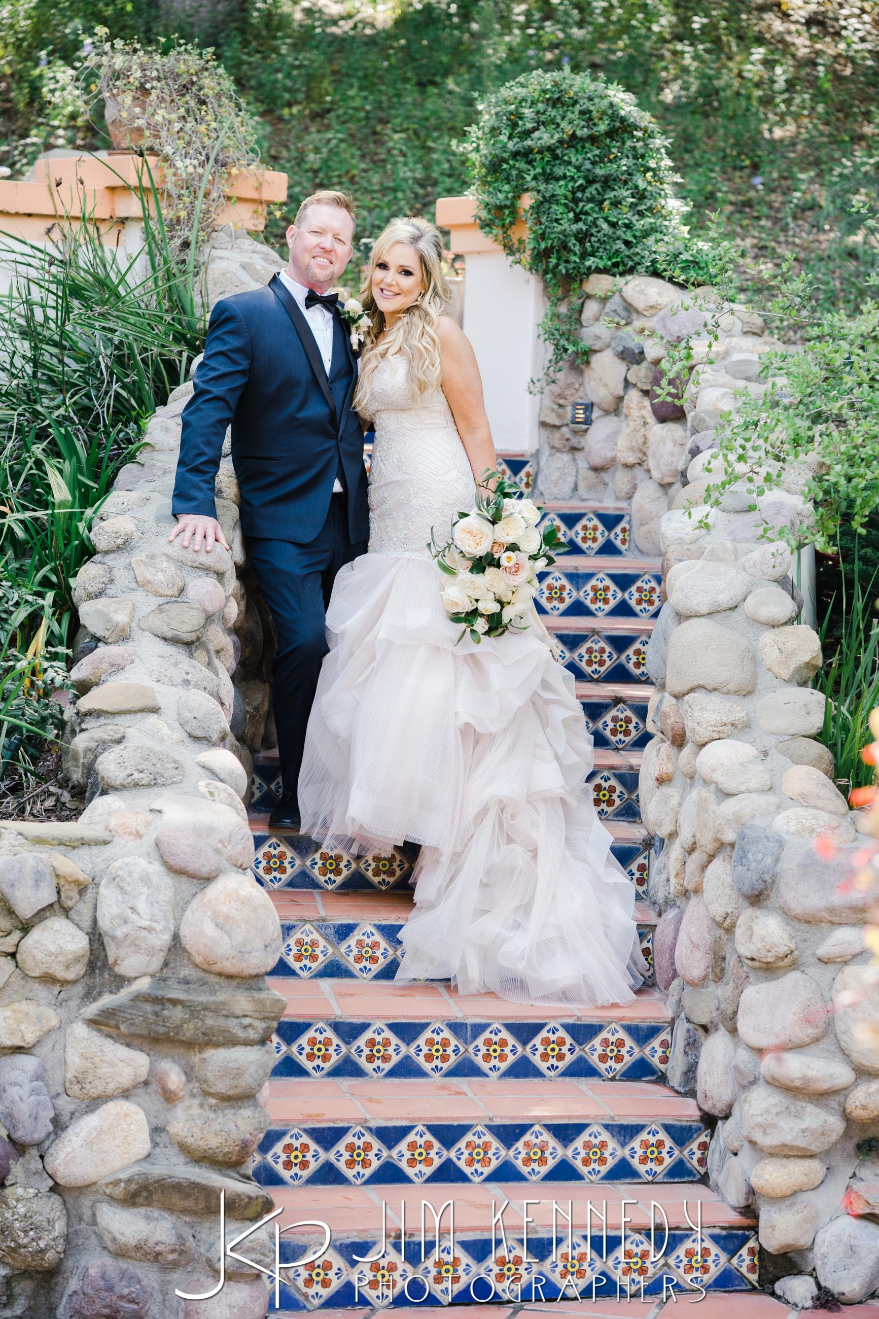 rancho-las-lomas-wedding-rachel-dave_0109.JPG