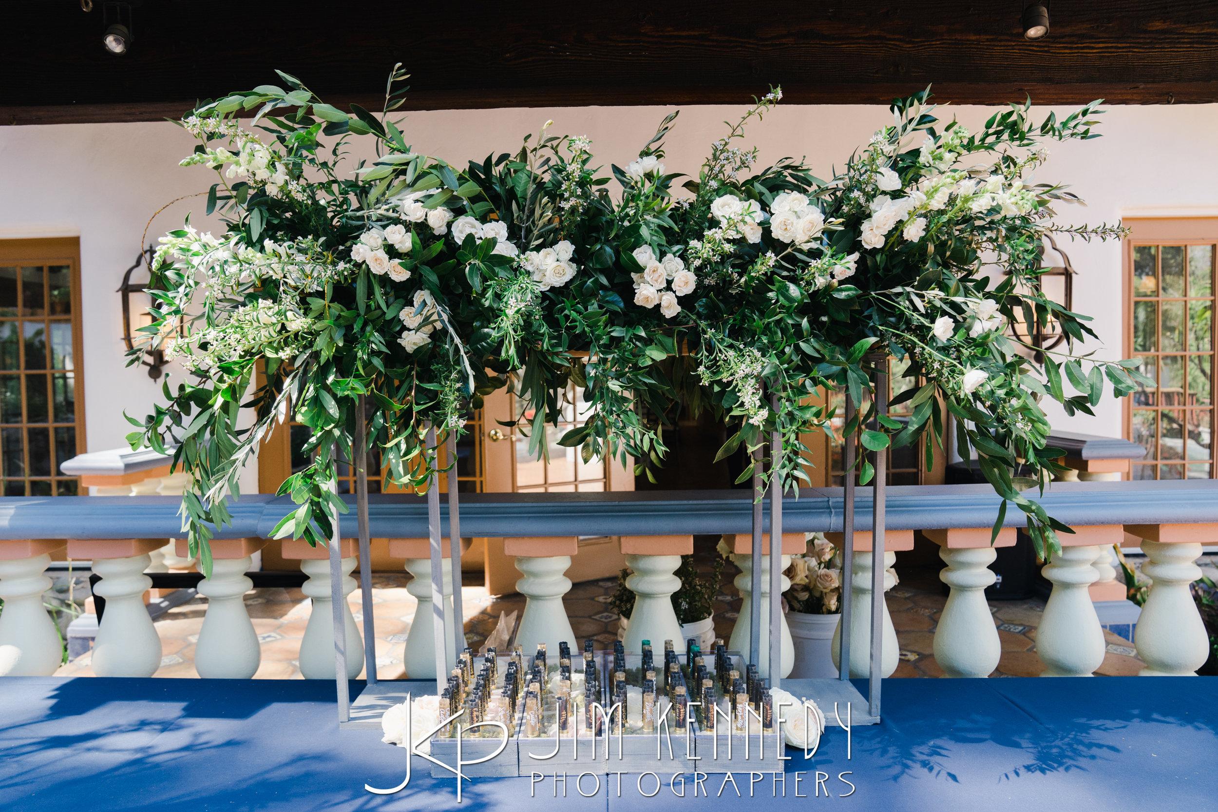 rancho-las-lomas-wedding-rachel-dave_0115.JPG
