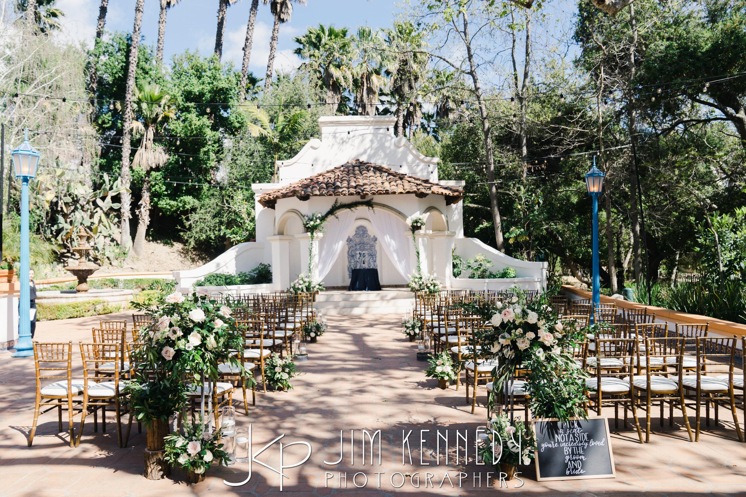 rancho-las-lomas-wedding-rachel-dave_0117.JPG