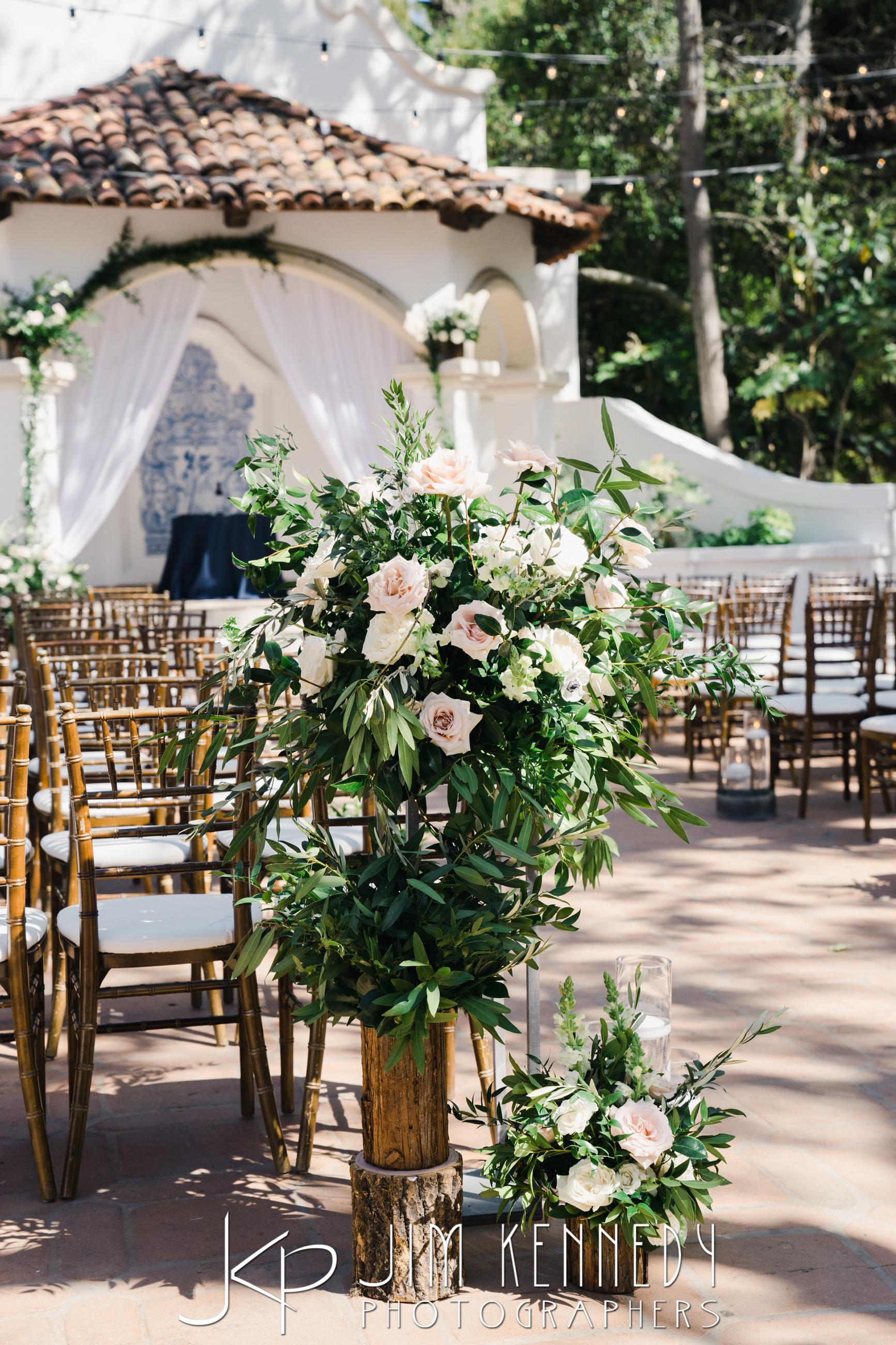 rancho-las-lomas-wedding-rachel-dave_0118.JPG