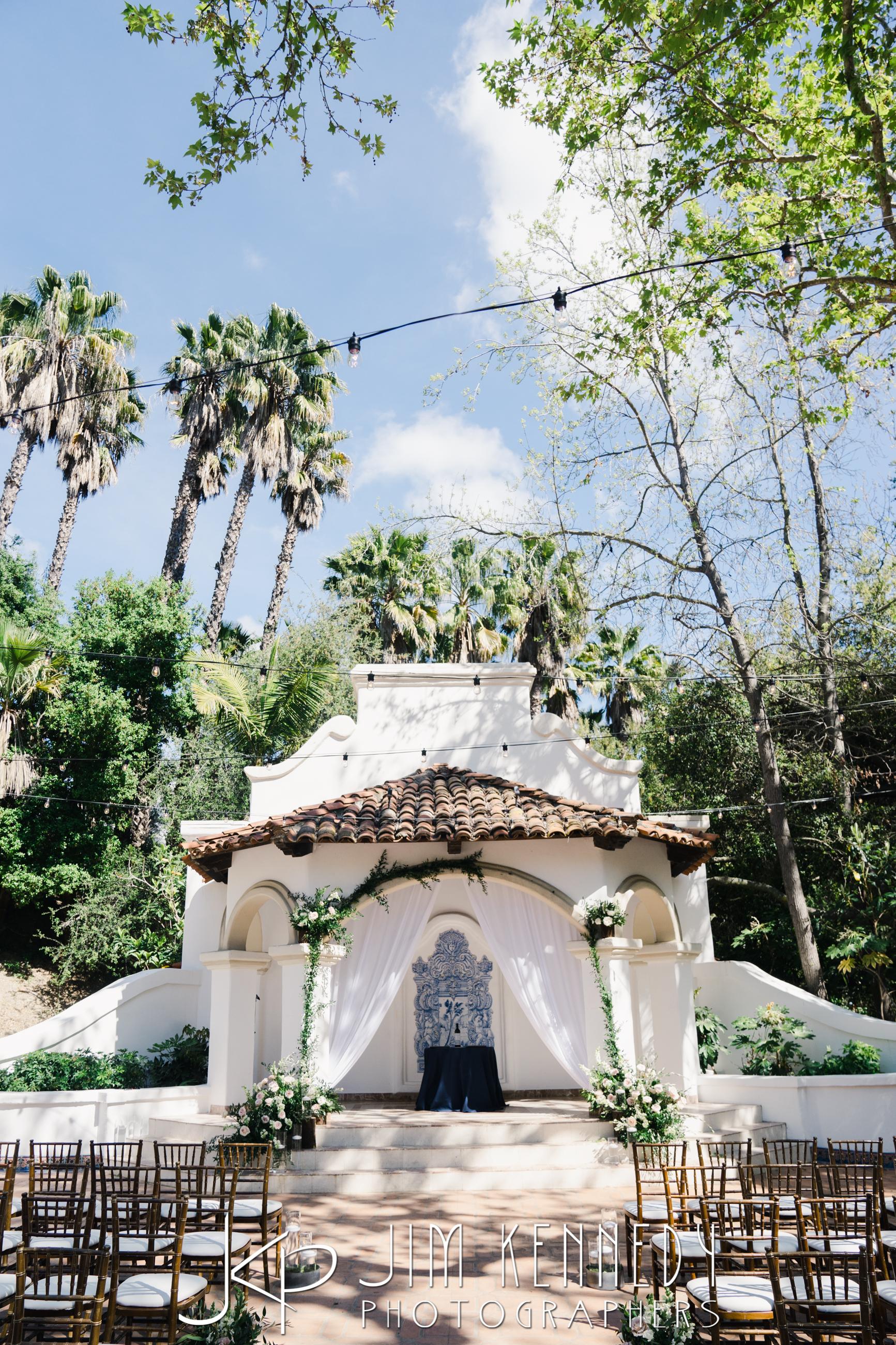rancho-las-lomas-wedding-rachel-dave_0120.JPG