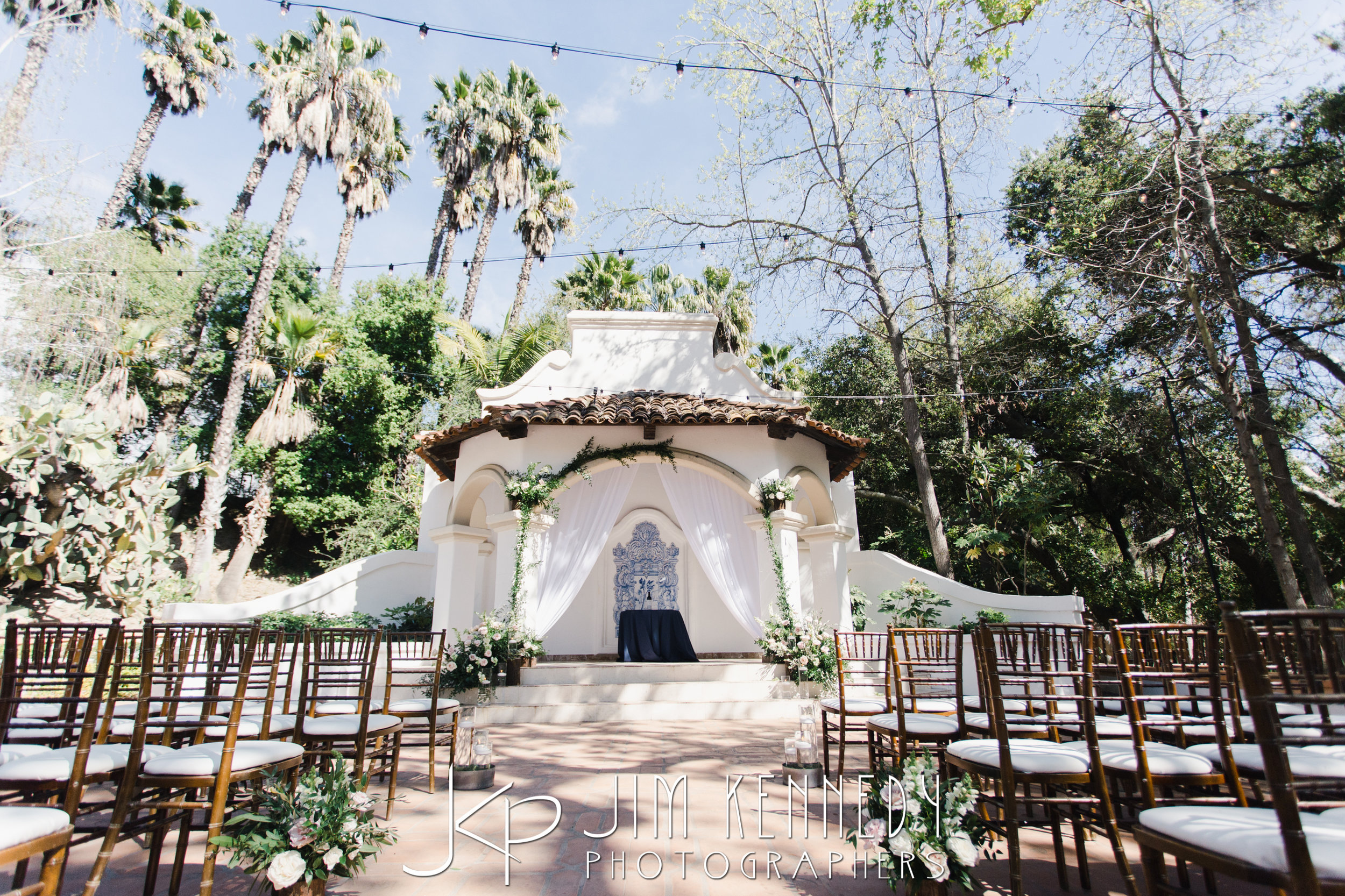 rancho-las-lomas-wedding-rachel-dave_0123.JPG