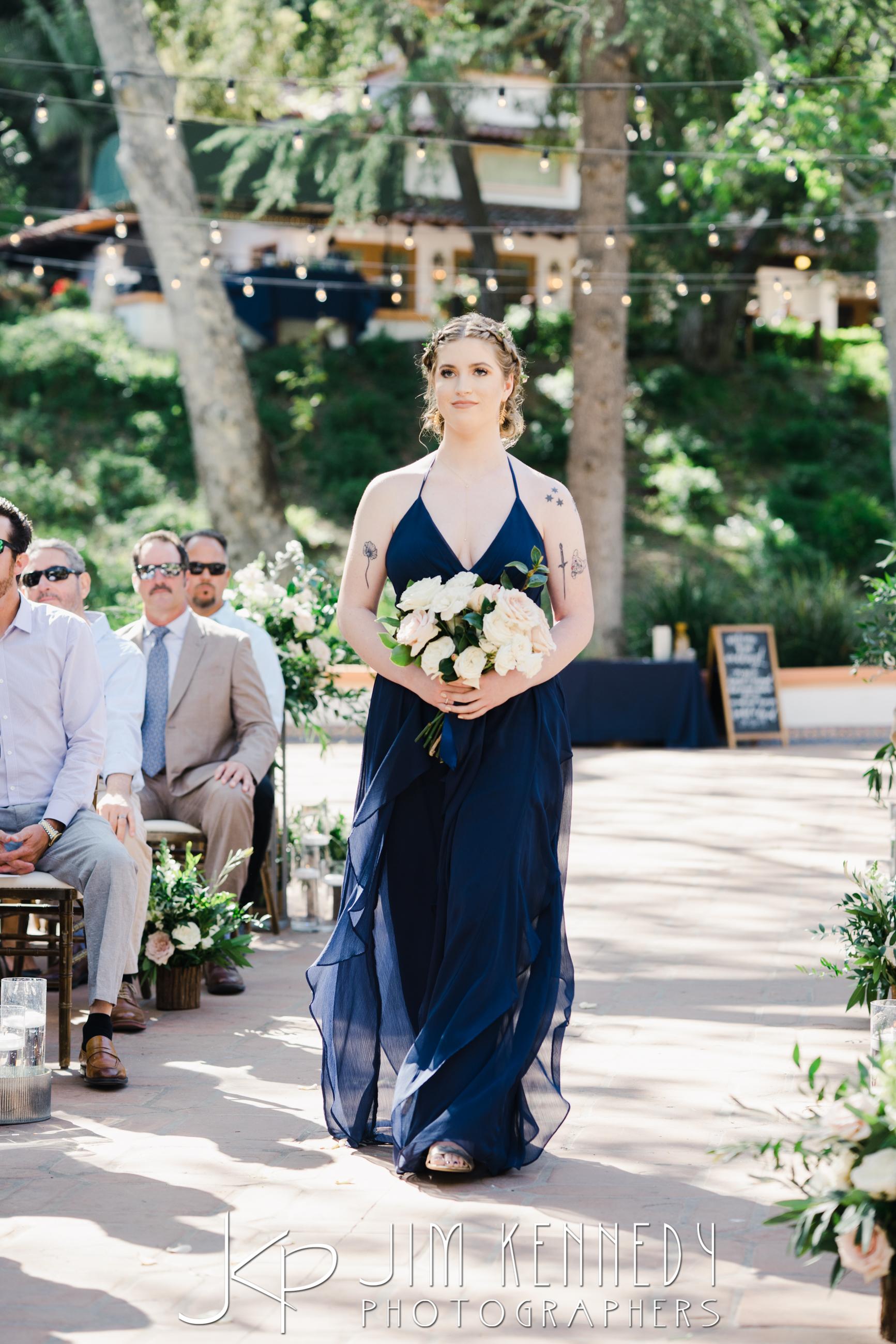 rancho-las-lomas-wedding-rachel-dave_0126.JPG
