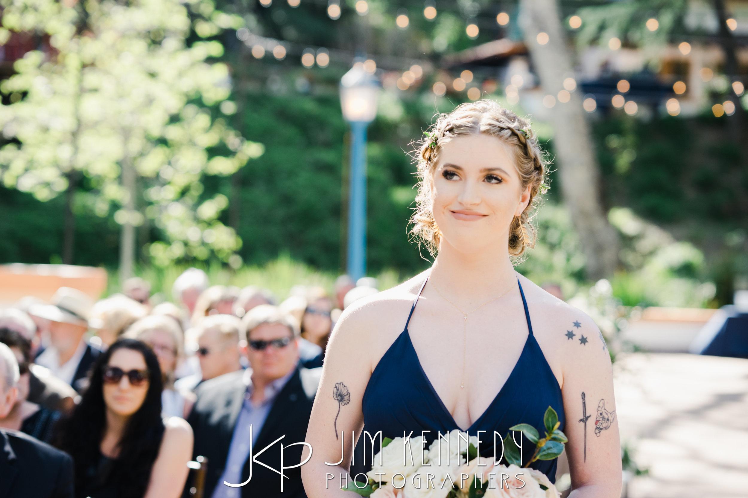 rancho-las-lomas-wedding-rachel-dave_0128.JPG