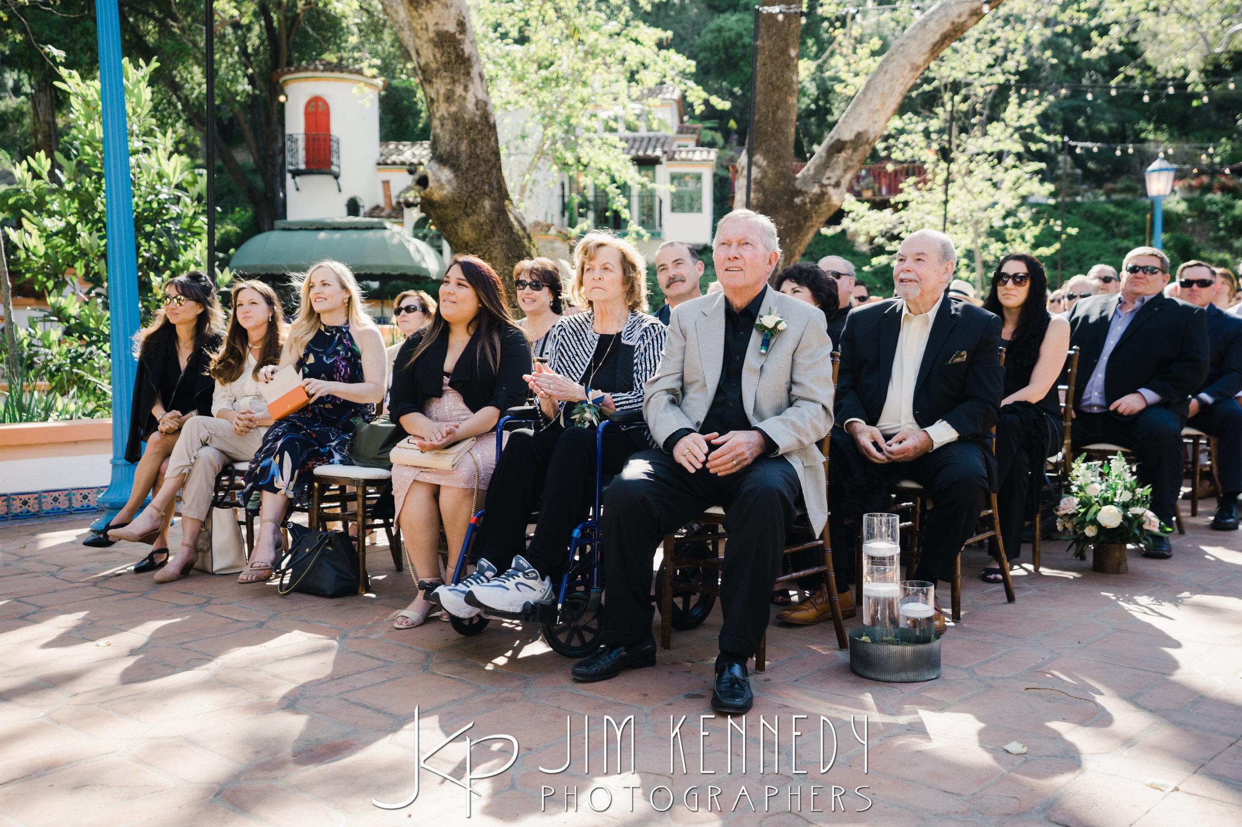 rancho-las-lomas-wedding-rachel-dave_0129.JPG