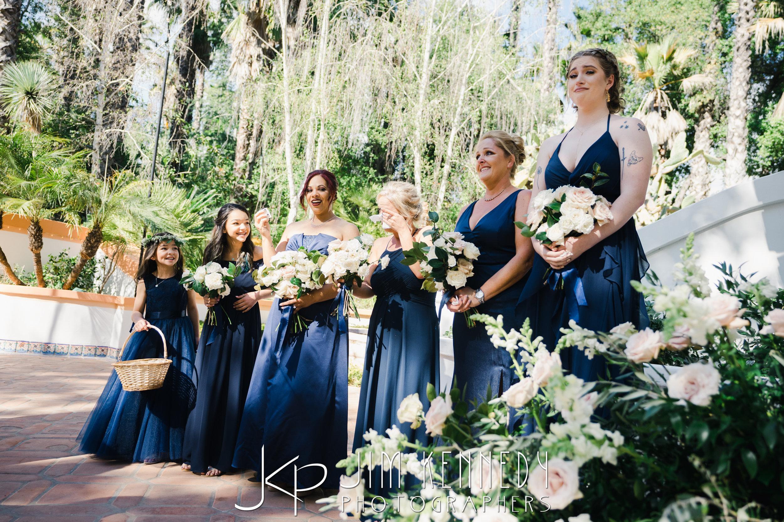 rancho-las-lomas-wedding-rachel-dave_0130.JPG
