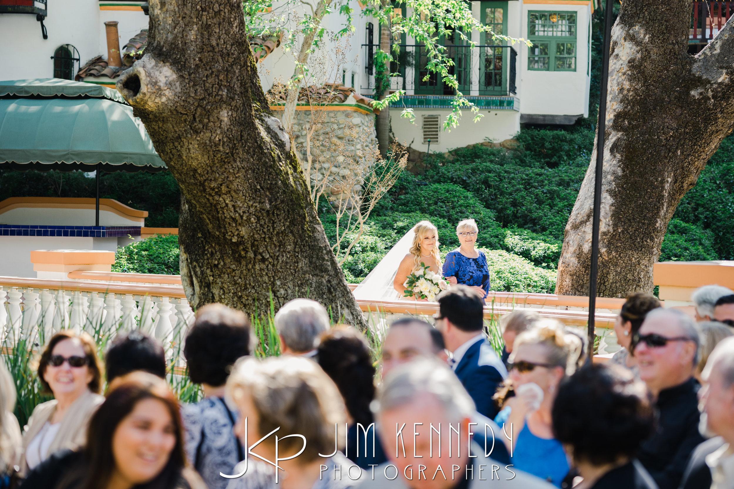 rancho-las-lomas-wedding-rachel-dave_0131.JPG