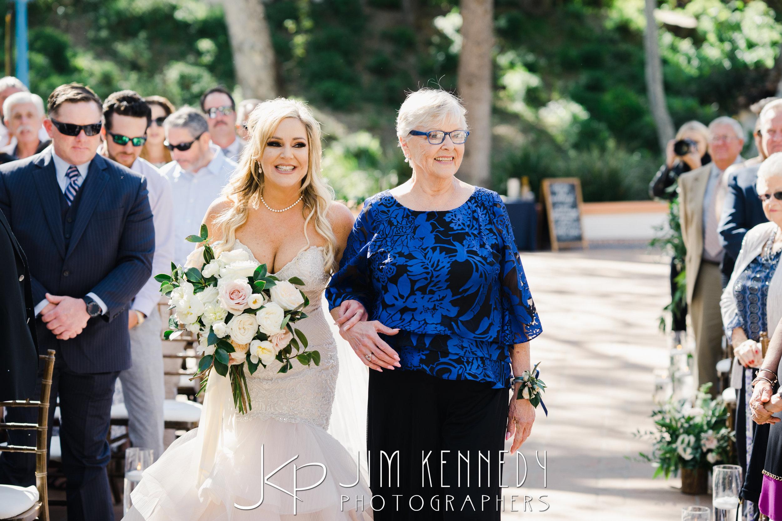 rancho-las-lomas-wedding-rachel-dave_0134.JPG