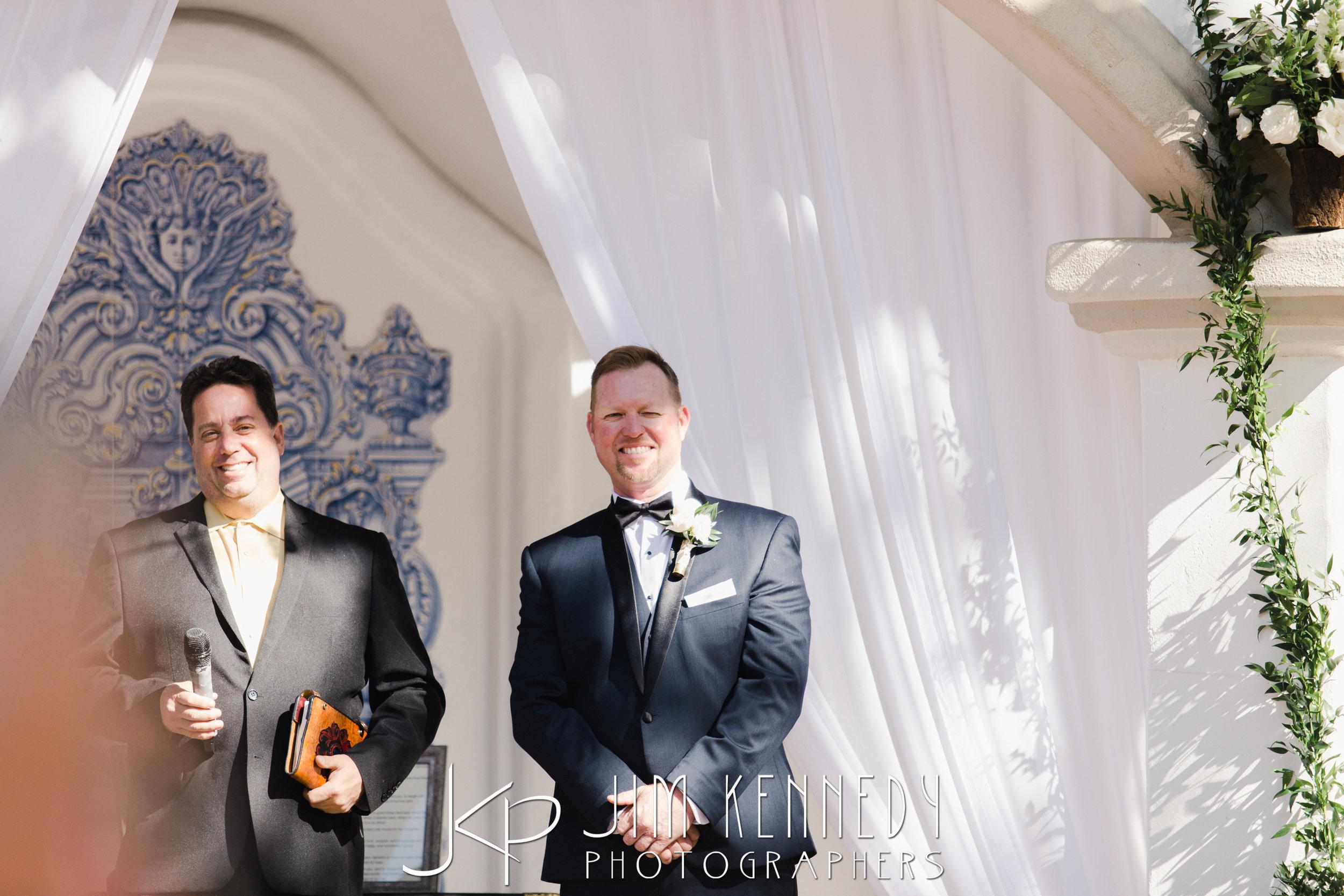 rancho-las-lomas-wedding-rachel-dave_0135.JPG
