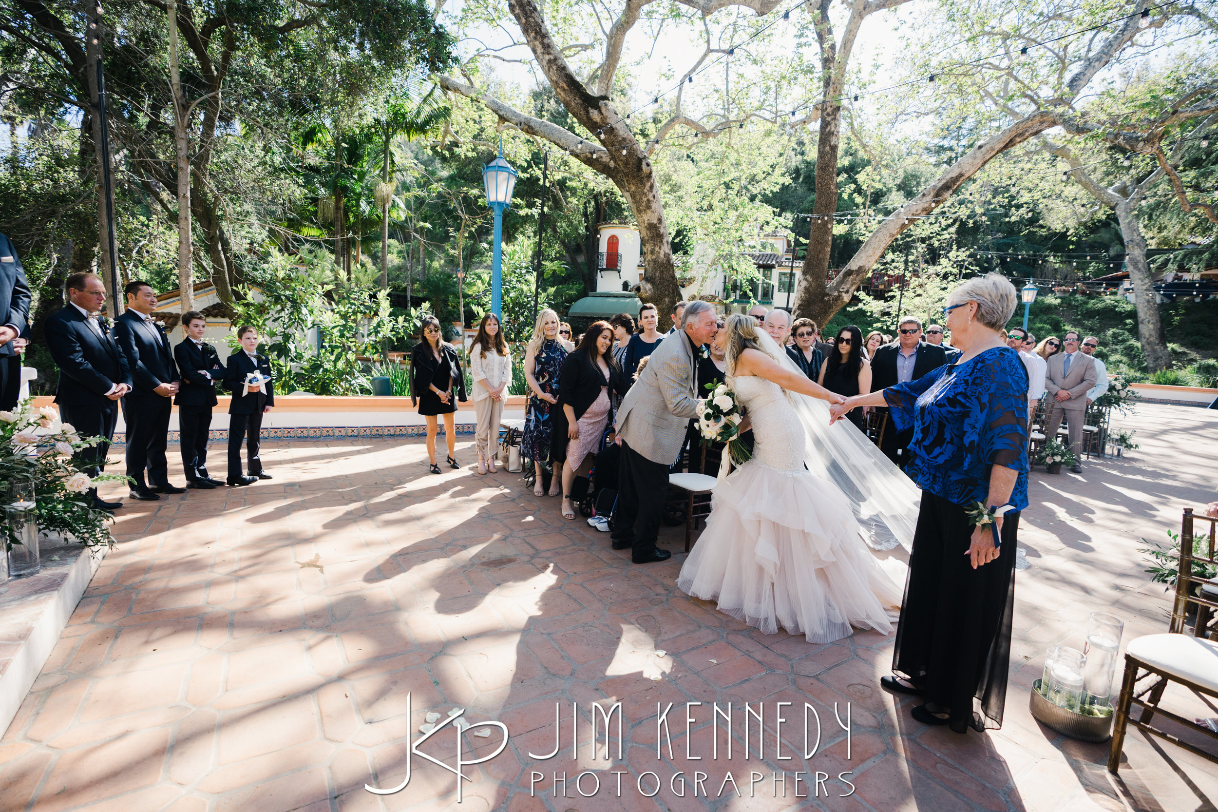 rancho-las-lomas-wedding-rachel-dave_0136.JPG