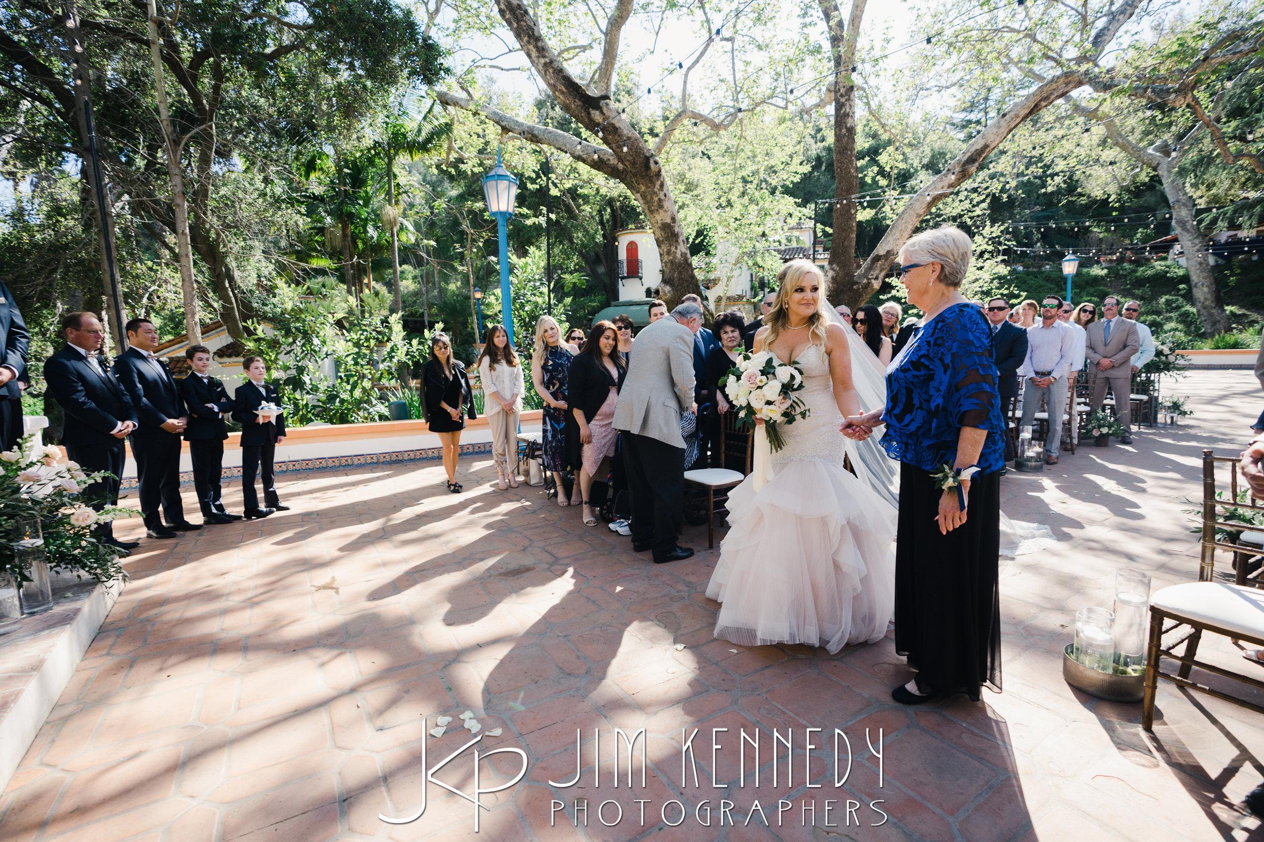 rancho-las-lomas-wedding-rachel-dave_0137.JPG