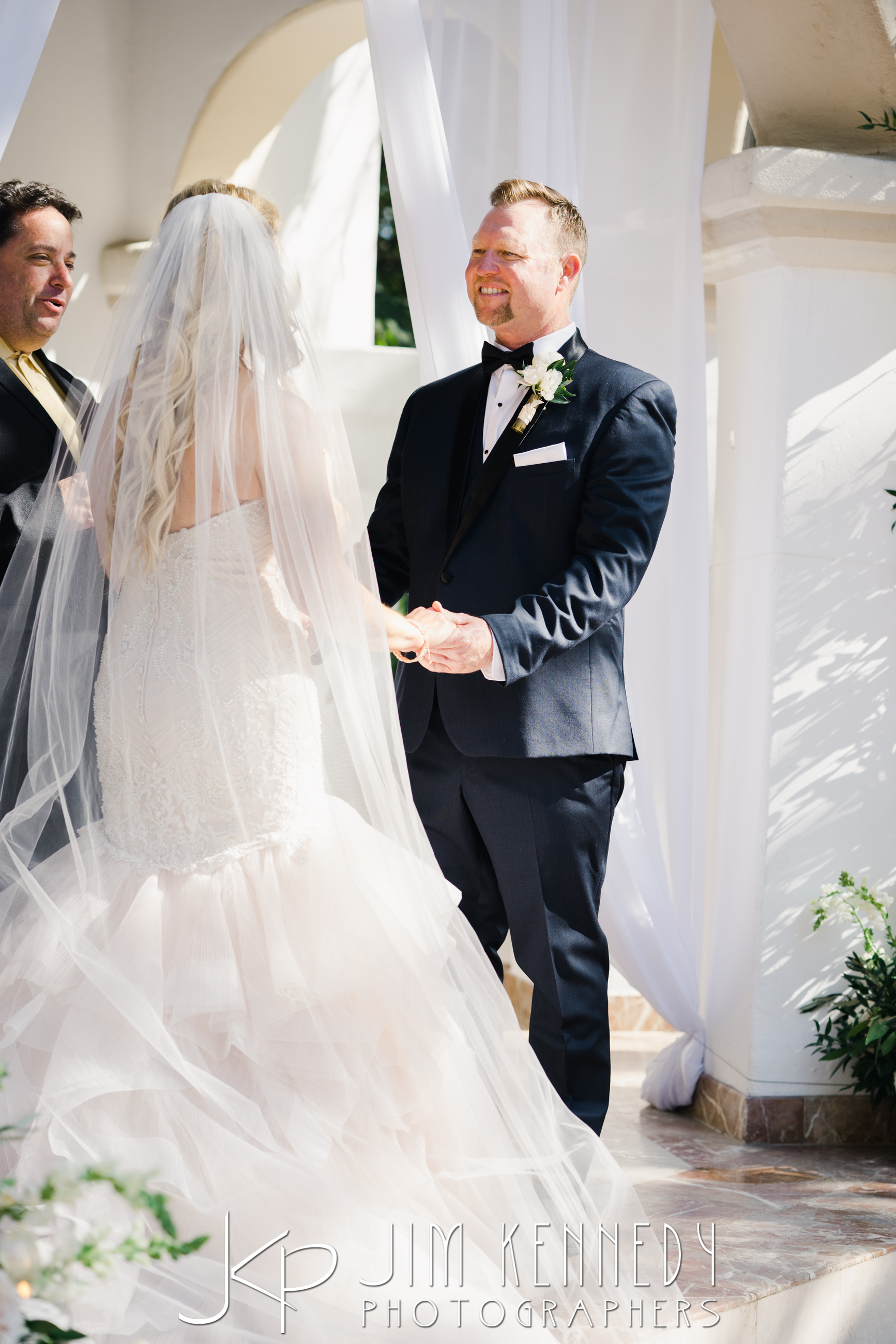 rancho-las-lomas-wedding-rachel-dave_0141.JPG