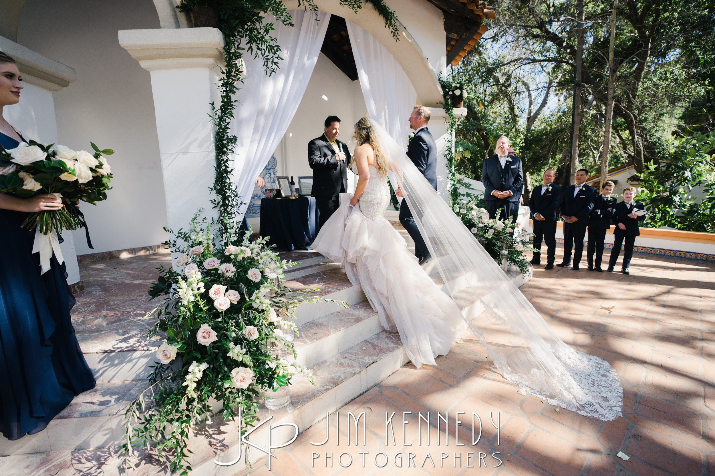 rancho-las-lomas-wedding-rachel-dave_0140.JPG