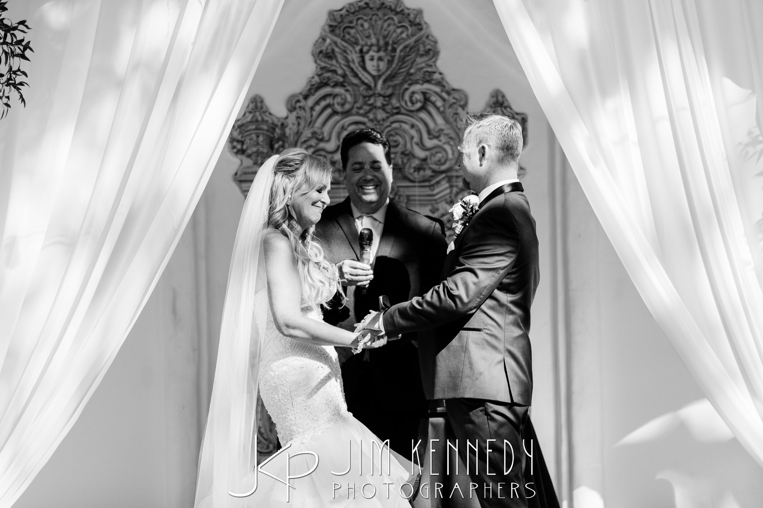 rancho-las-lomas-wedding-rachel-dave_0144.JPG