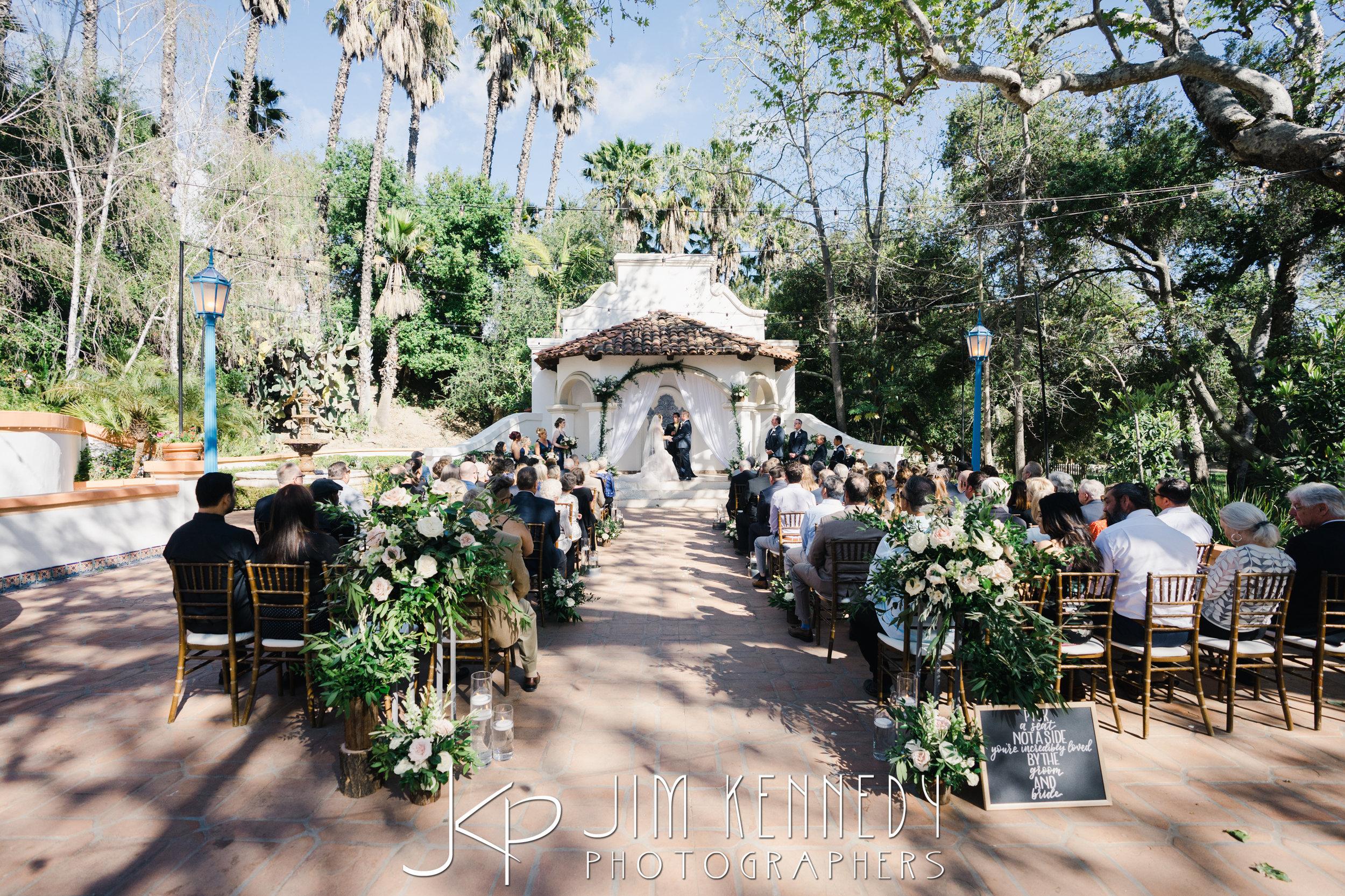 rancho-las-lomas-wedding-rachel-dave_0142.JPG
