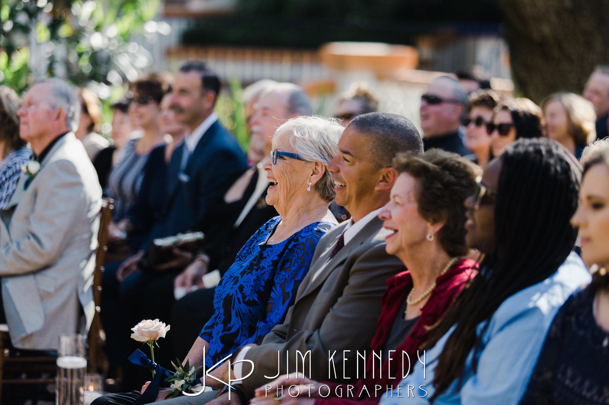 rancho-las-lomas-wedding-rachel-dave_0145.JPG