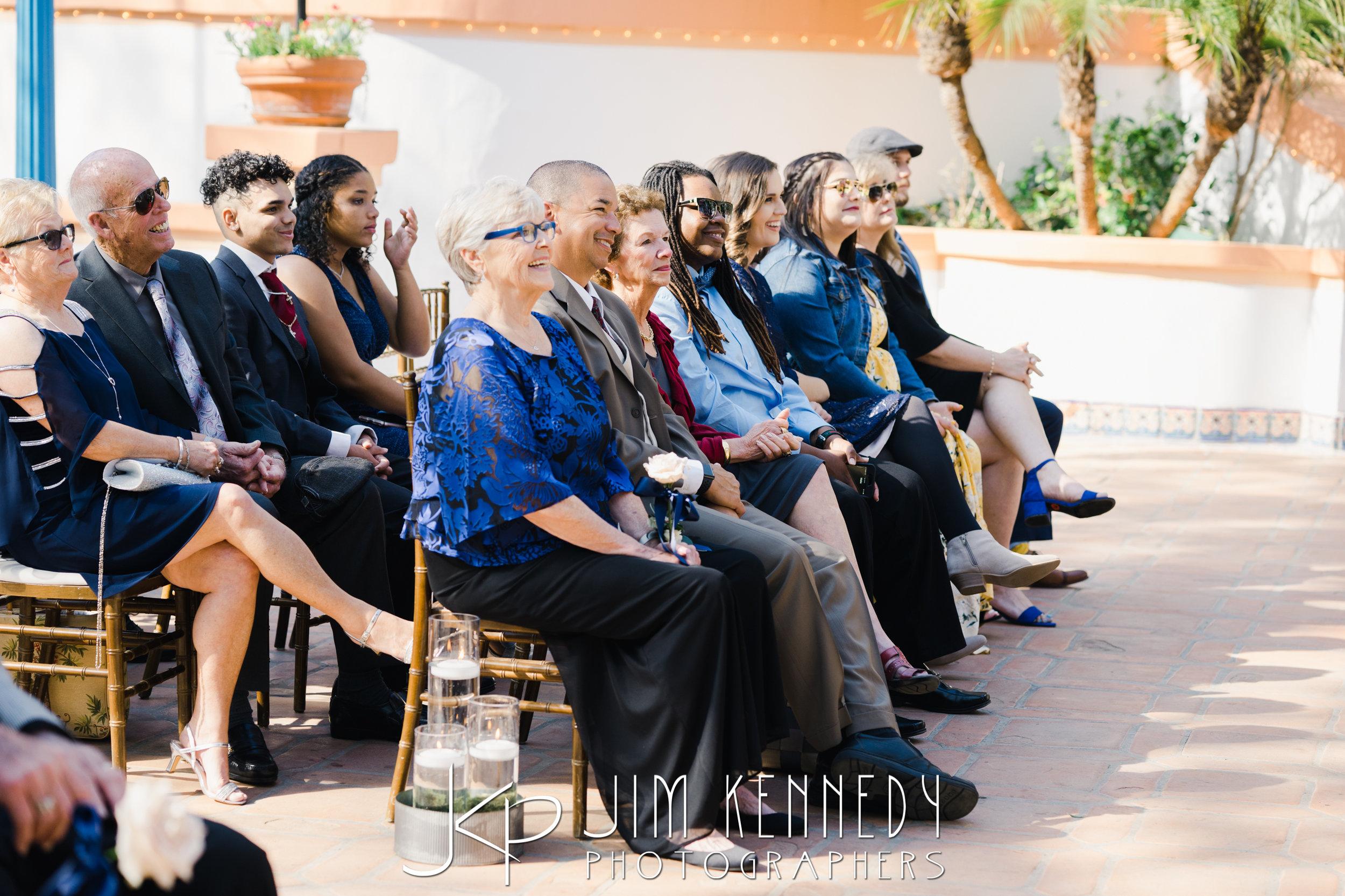 rancho-las-lomas-wedding-rachel-dave_0146.JPG