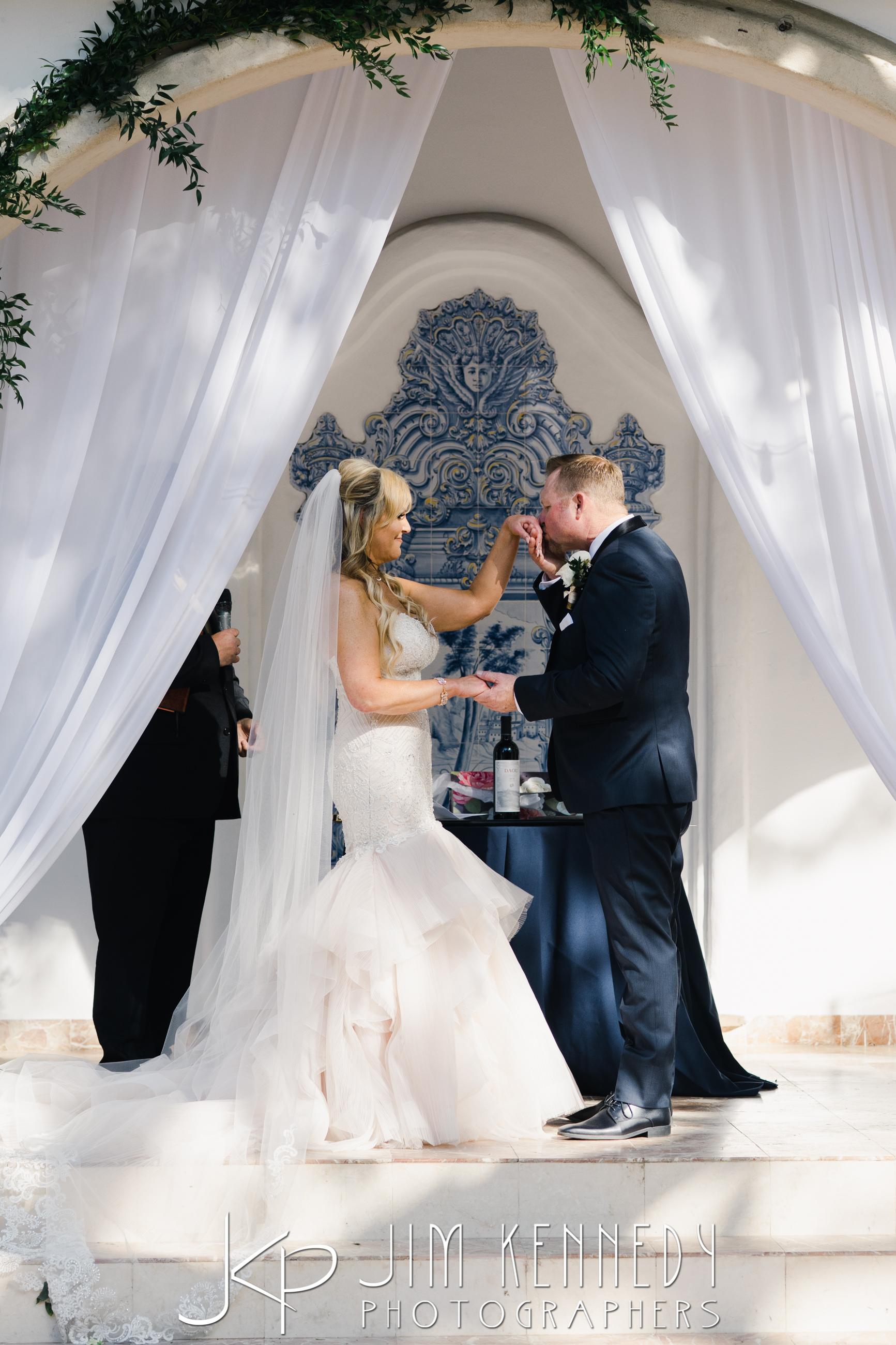 rancho-las-lomas-wedding-rachel-dave_0148.JPG