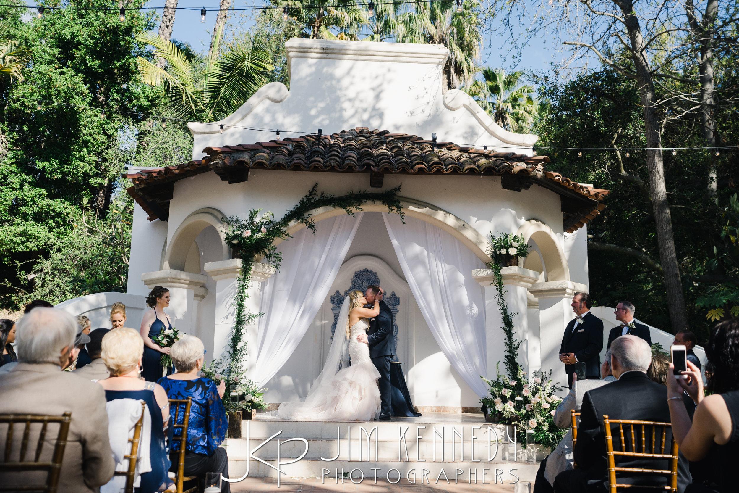 rancho-las-lomas-wedding-rachel-dave_0149.JPG