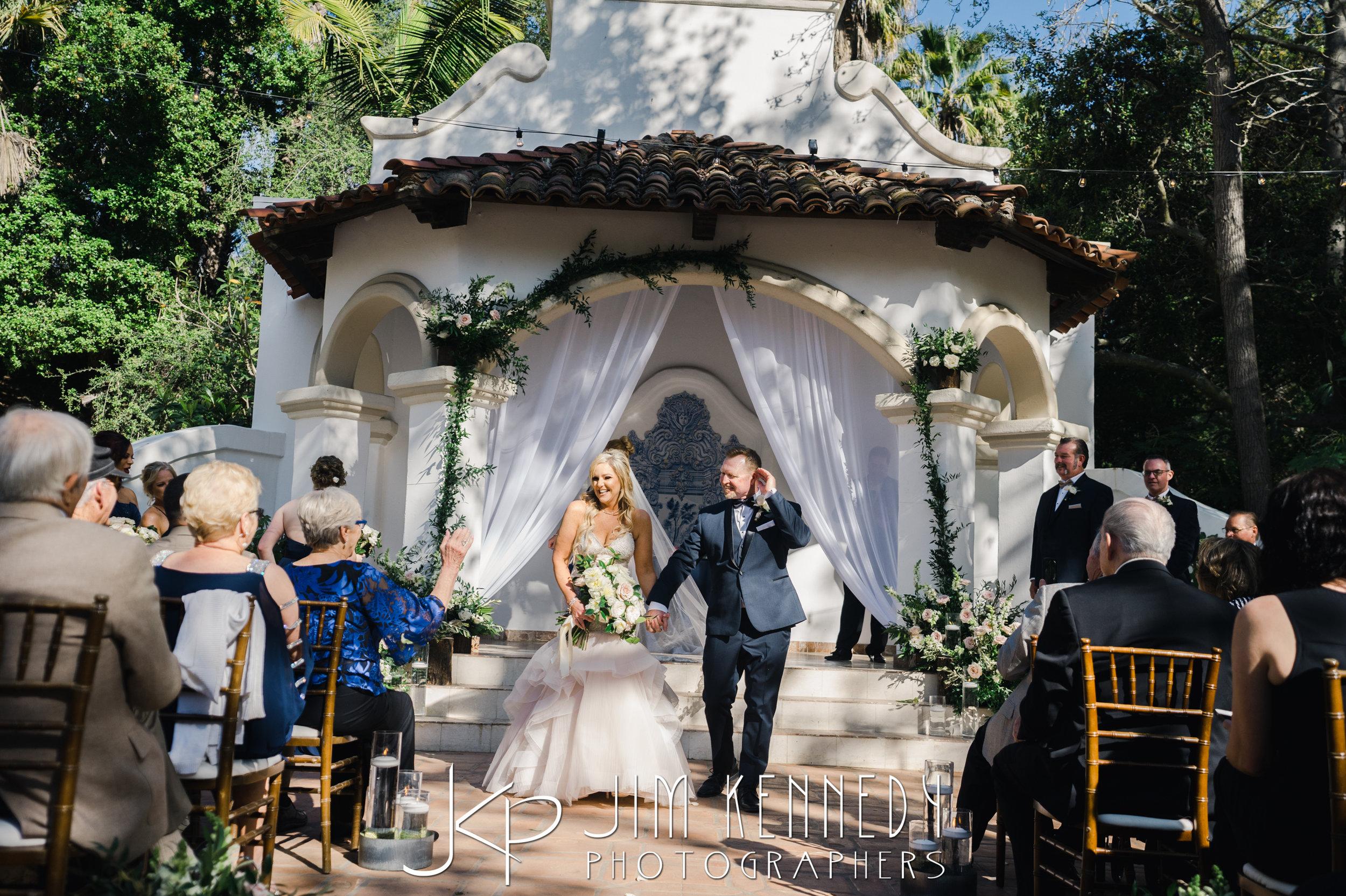rancho-las-lomas-wedding-rachel-dave_0152.JPG
