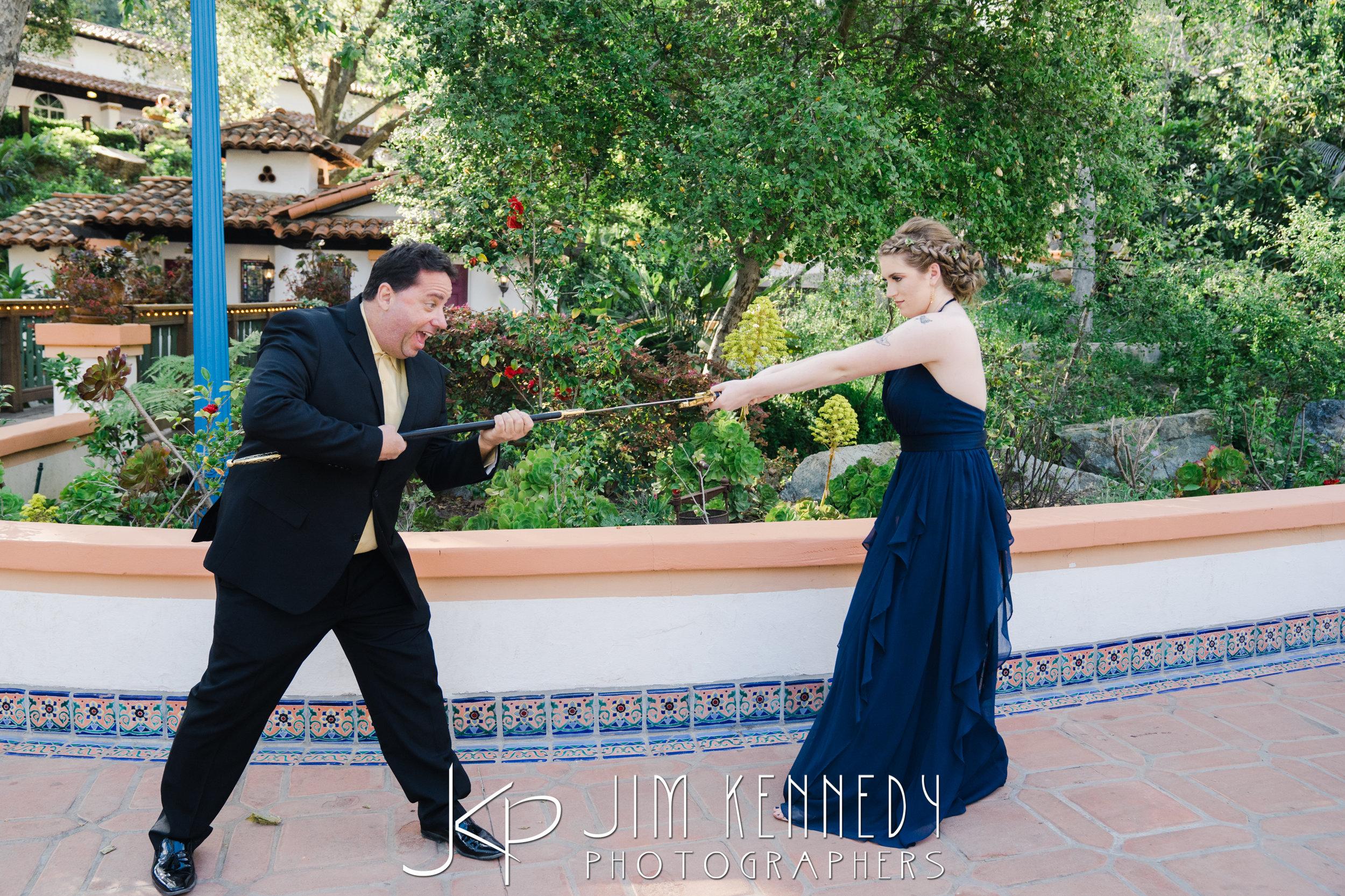 rancho-las-lomas-wedding-rachel-dave_0157.JPG