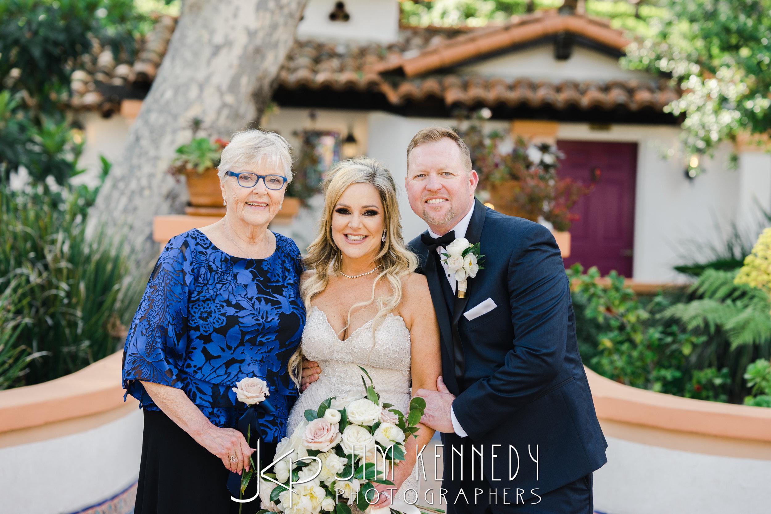 rancho-las-lomas-wedding-rachel-dave_0161.JPG