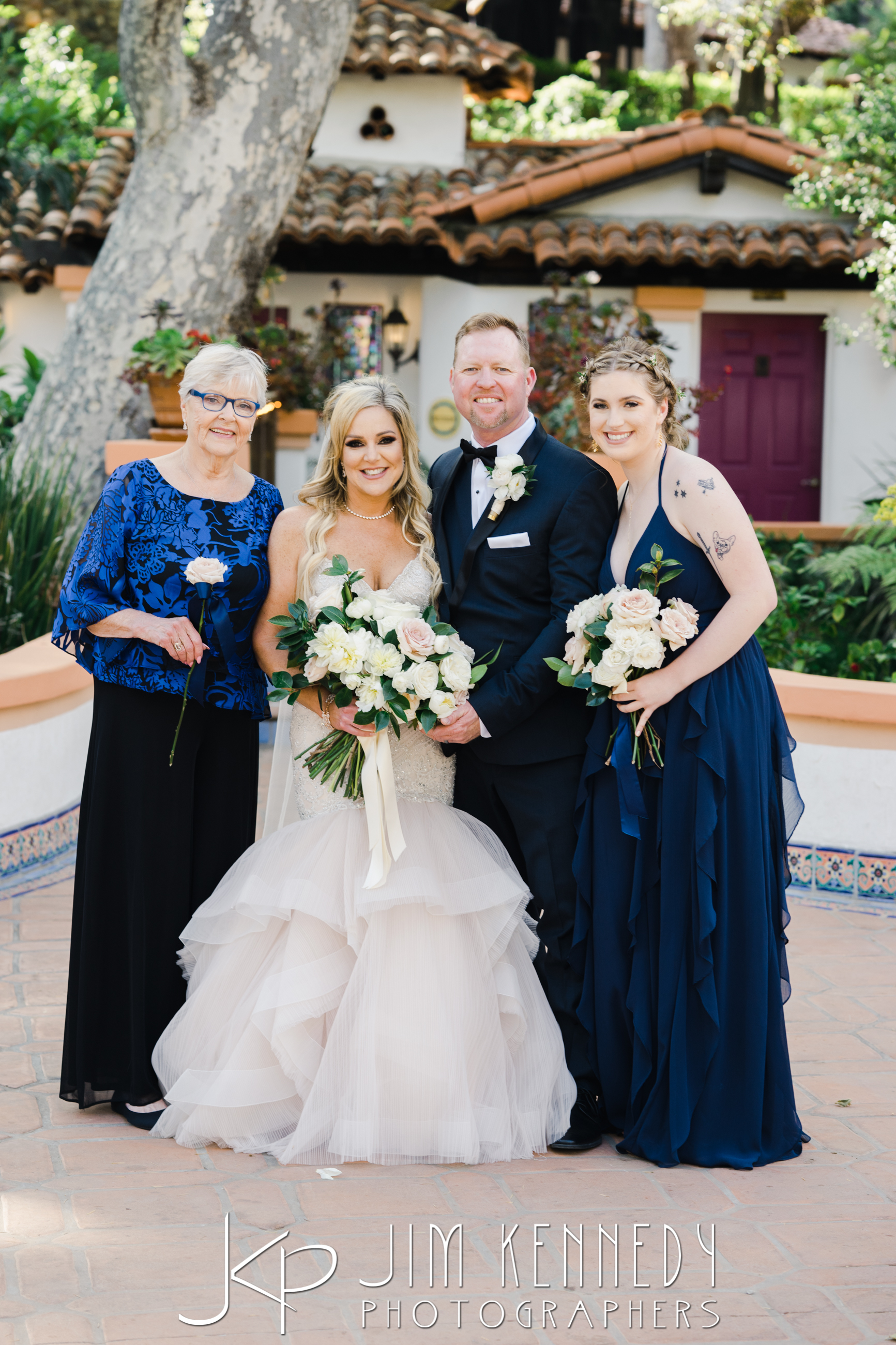 rancho-las-lomas-wedding-rachel-dave_0162.JPG
