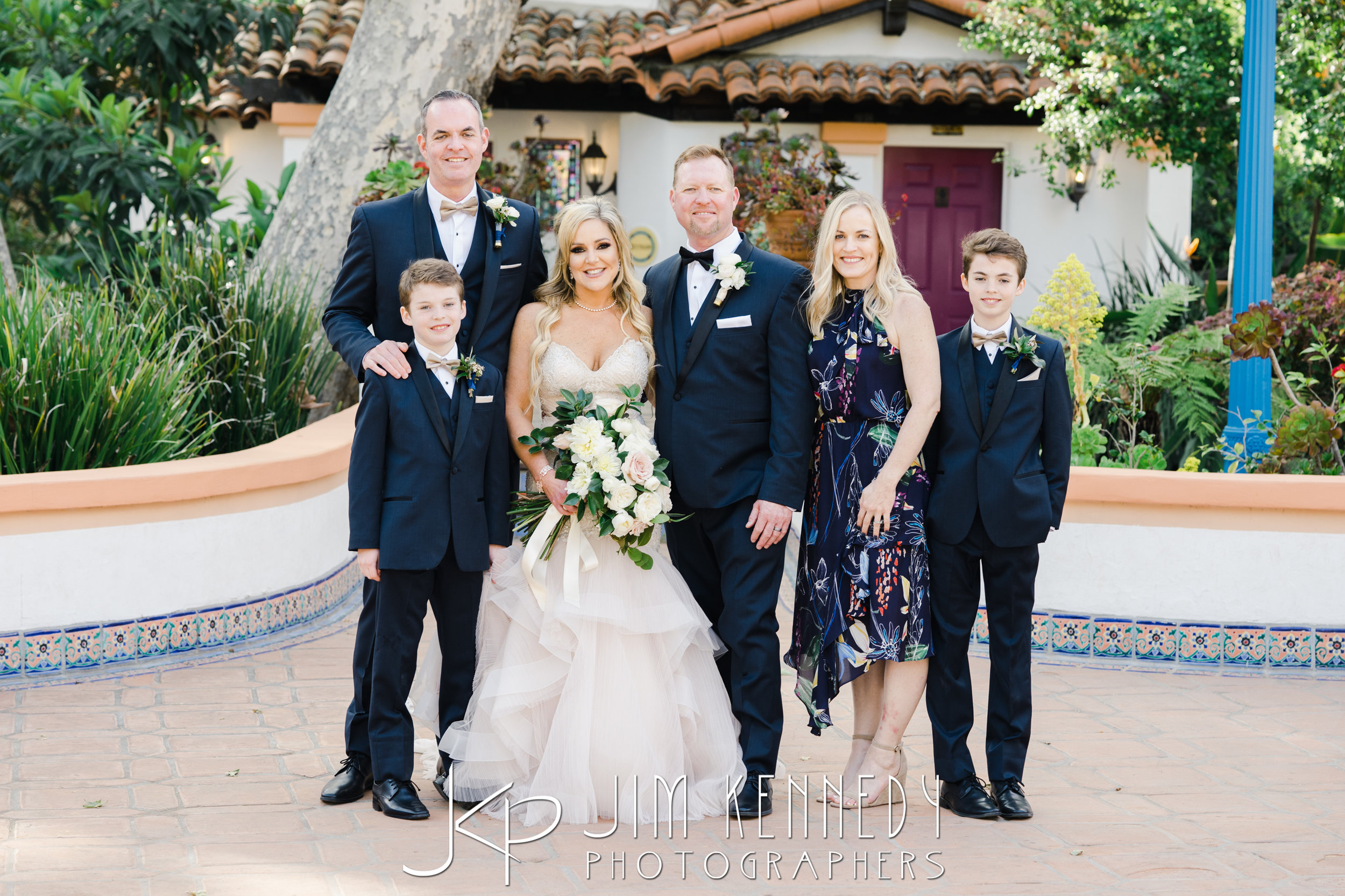rancho-las-lomas-wedding-rachel-dave_0166.JPG
