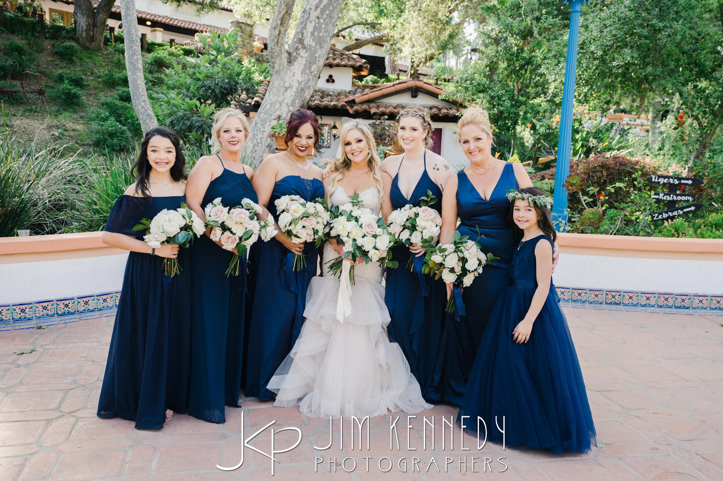 rancho-las-lomas-wedding-rachel-dave_0167.JPG