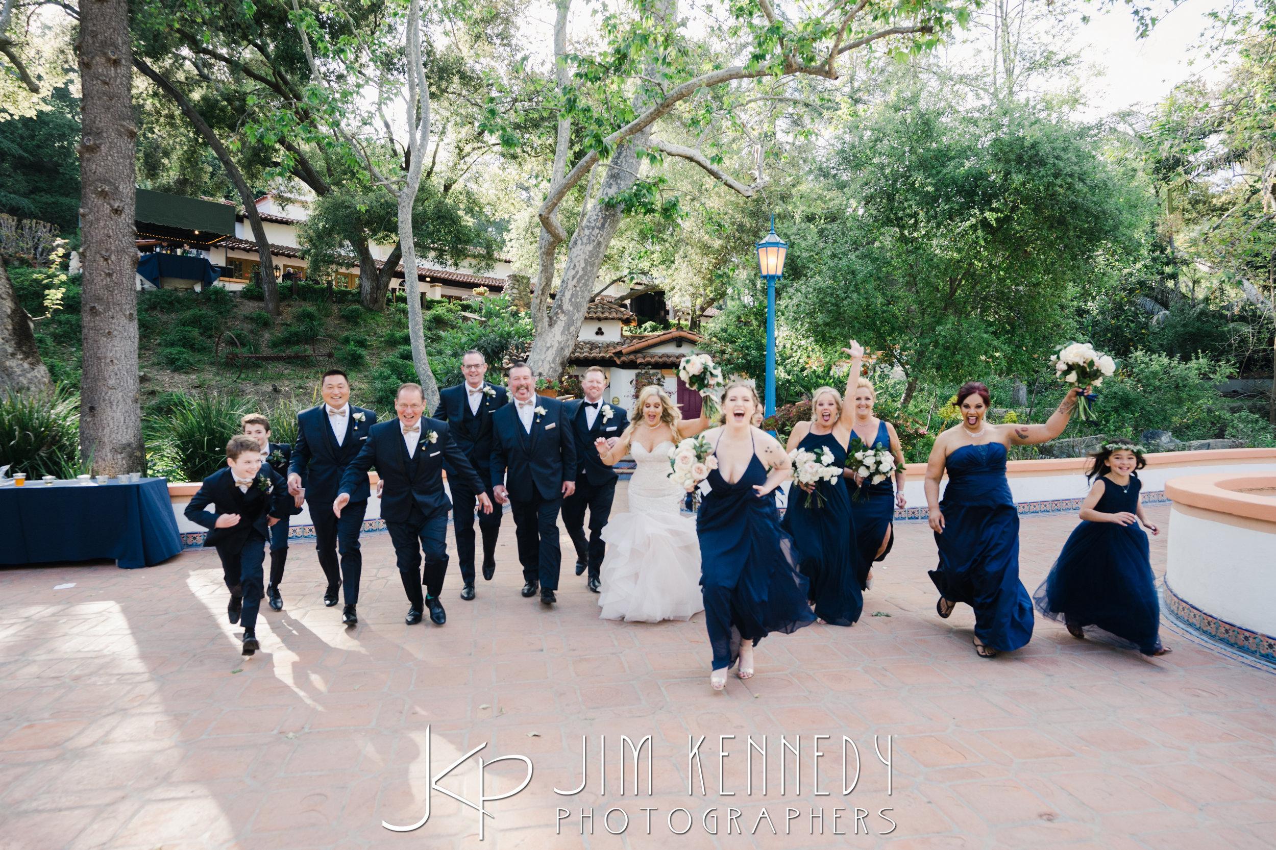 rancho-las-lomas-wedding-rachel-dave_0172.JPG