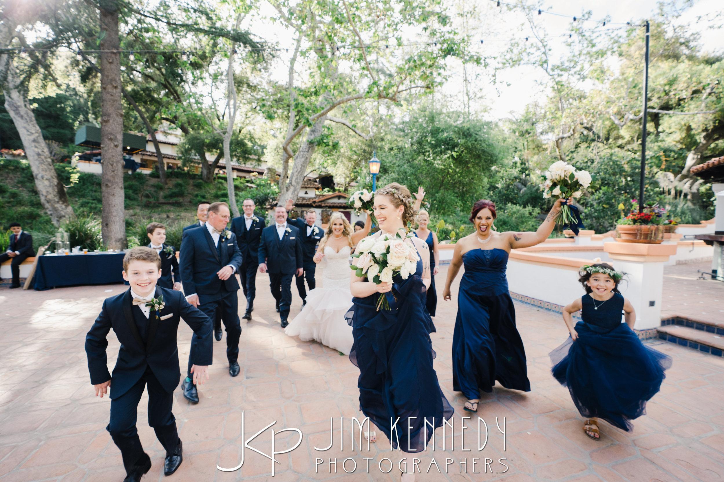 rancho-las-lomas-wedding-rachel-dave_0173.JPG