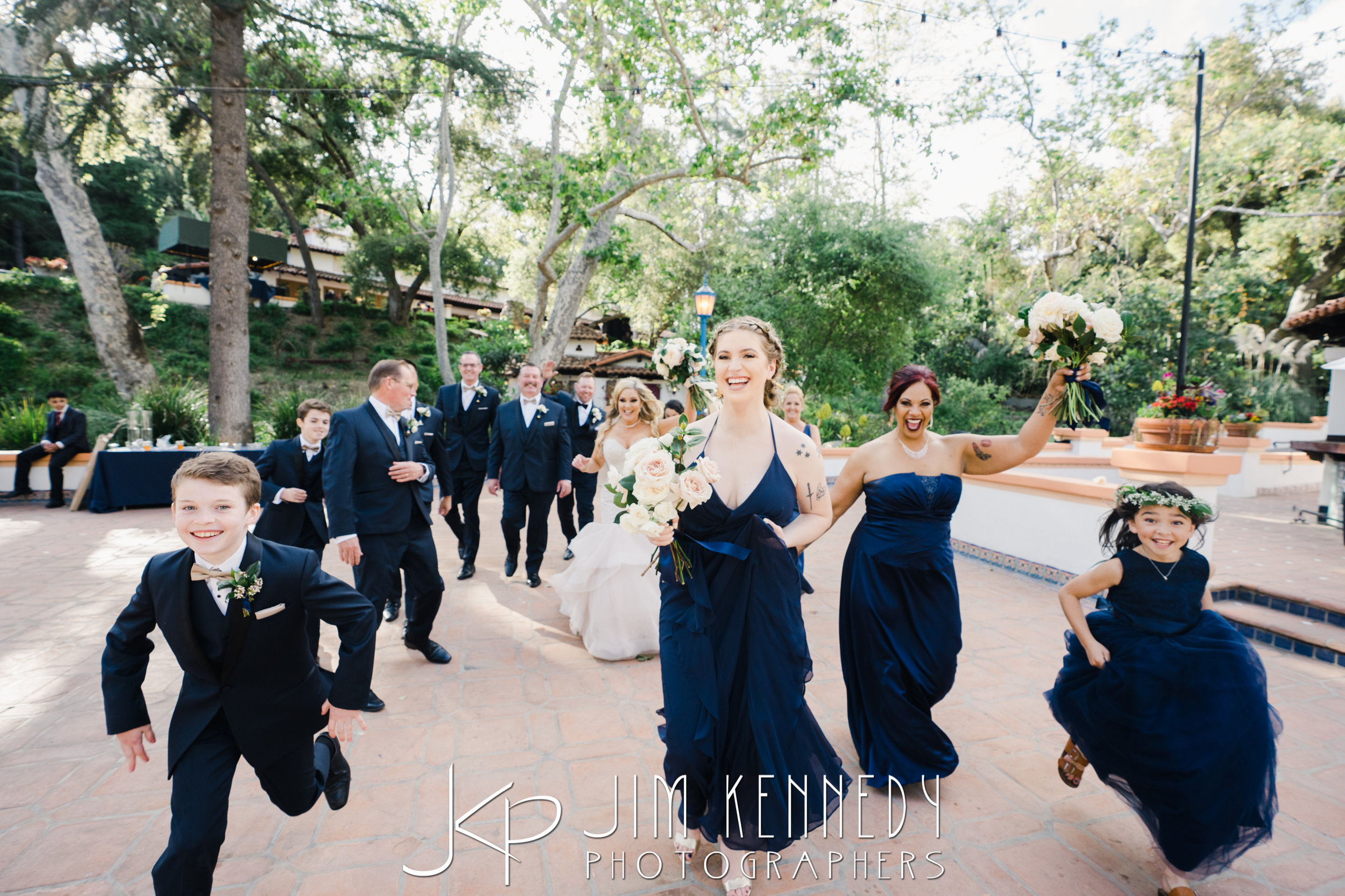 rancho-las-lomas-wedding-rachel-dave_0174.JPG