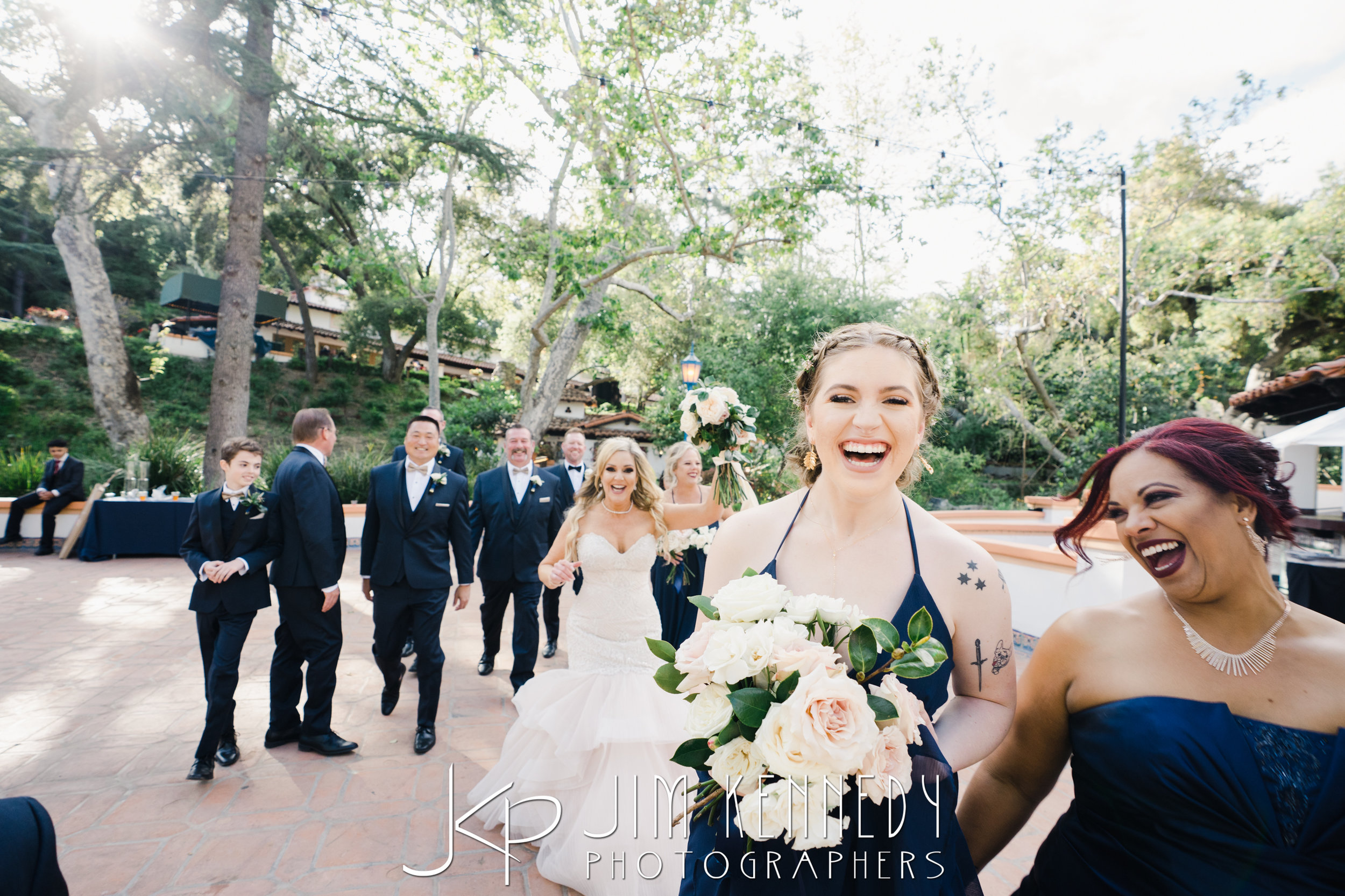 rancho-las-lomas-wedding-rachel-dave_0177.JPG