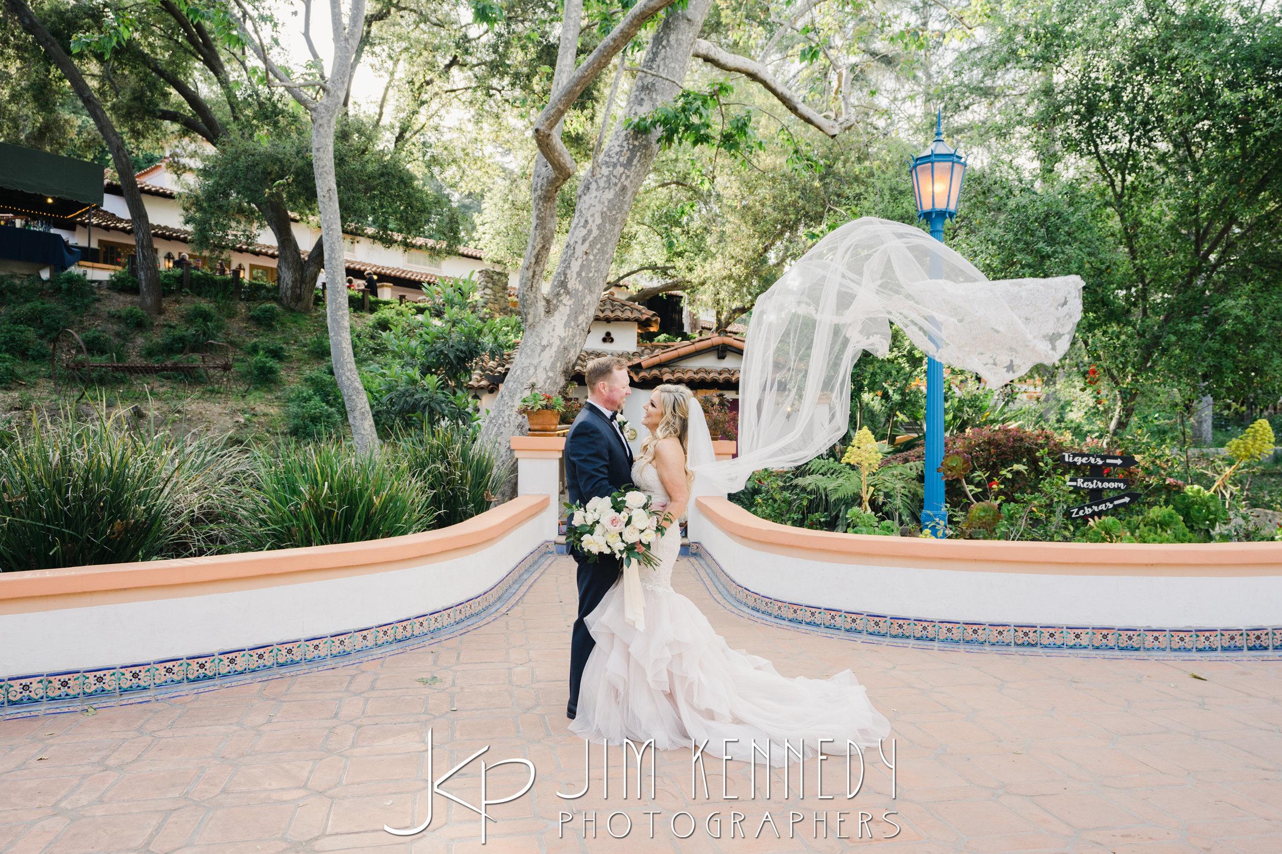 rancho-las-lomas-wedding-rachel-dave_0181.JPG
