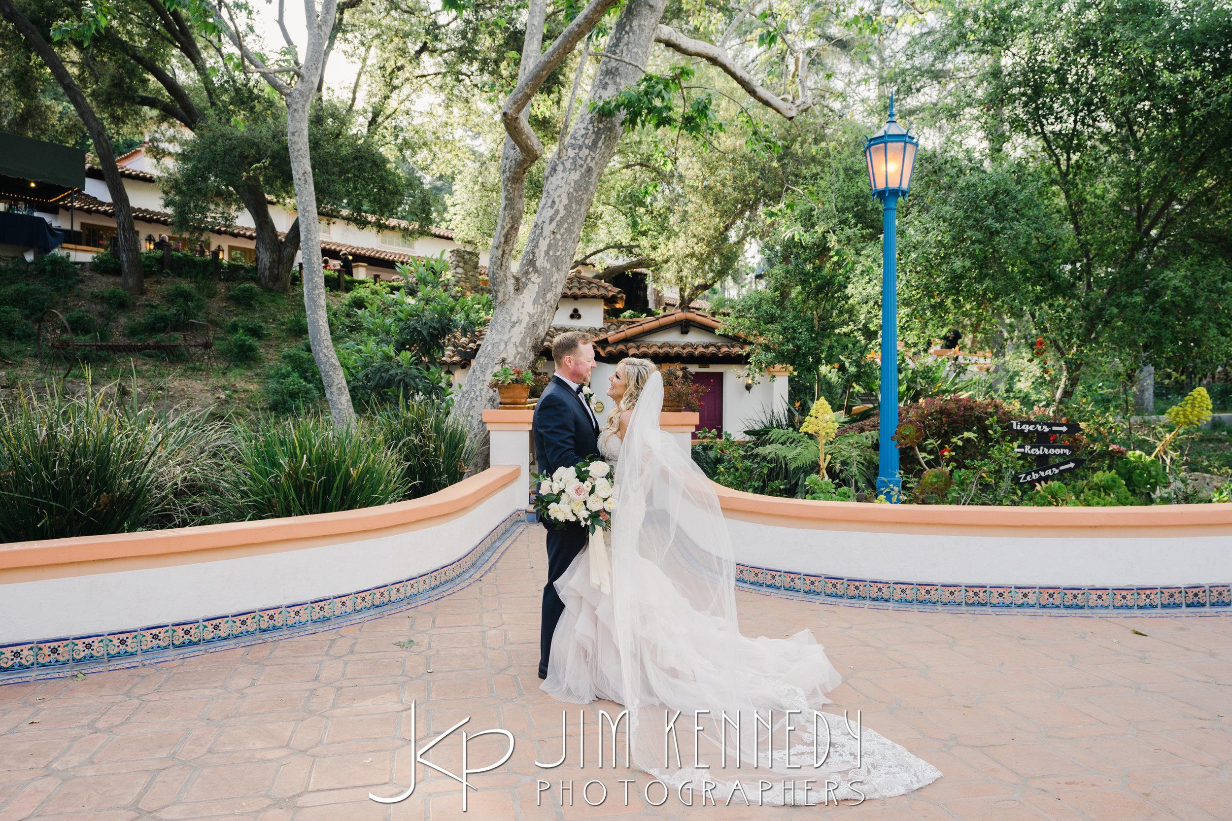 rancho-las-lomas-wedding-rachel-dave_0182.JPG