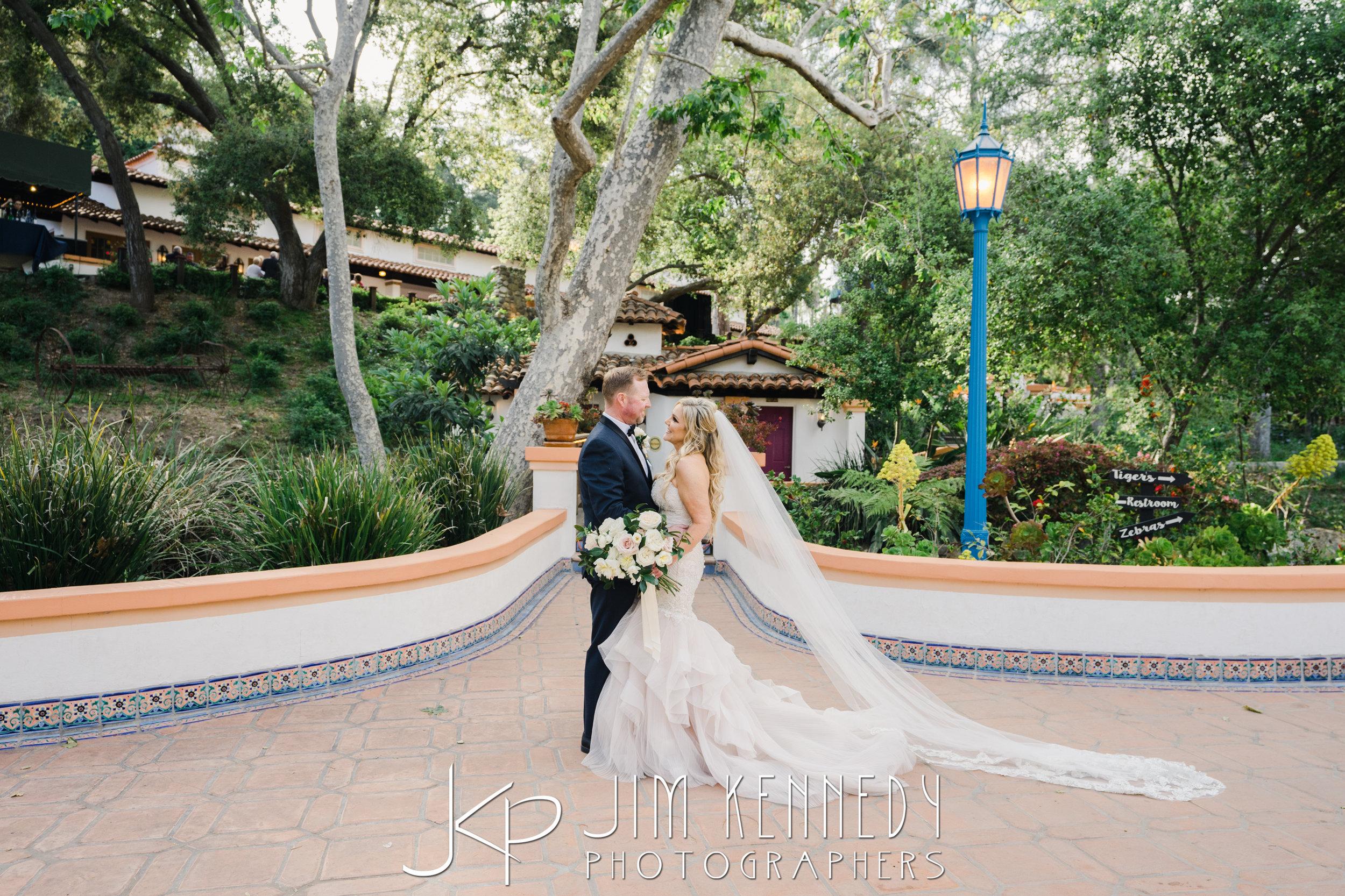 rancho-las-lomas-wedding-rachel-dave_0183.JPG
