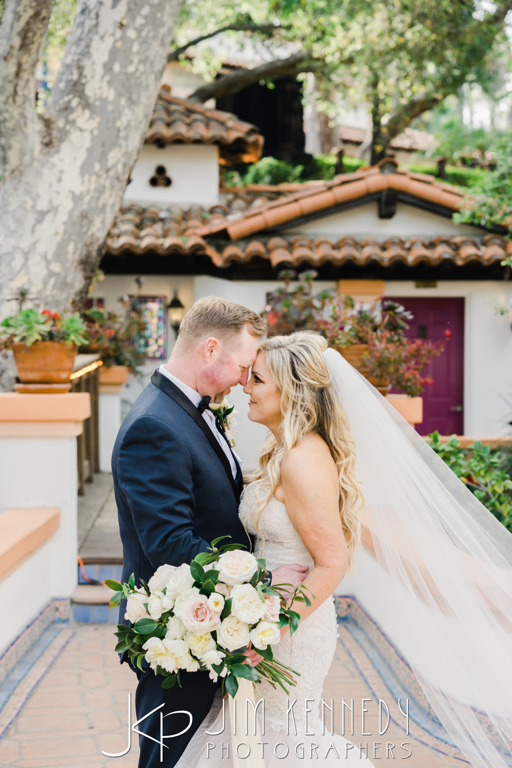 rancho-las-lomas-wedding-rachel-dave_0185.JPG