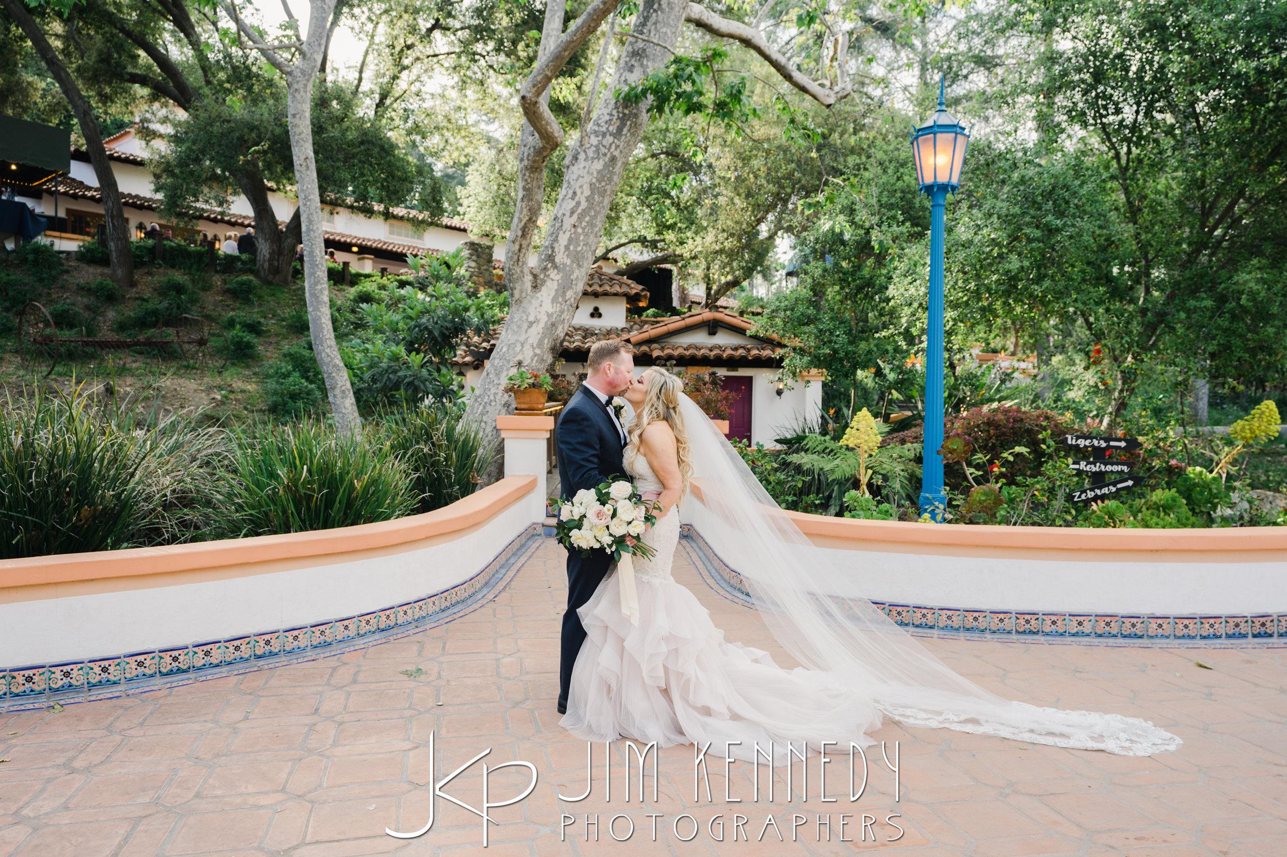 rancho-las-lomas-wedding-rachel-dave_0184.JPG