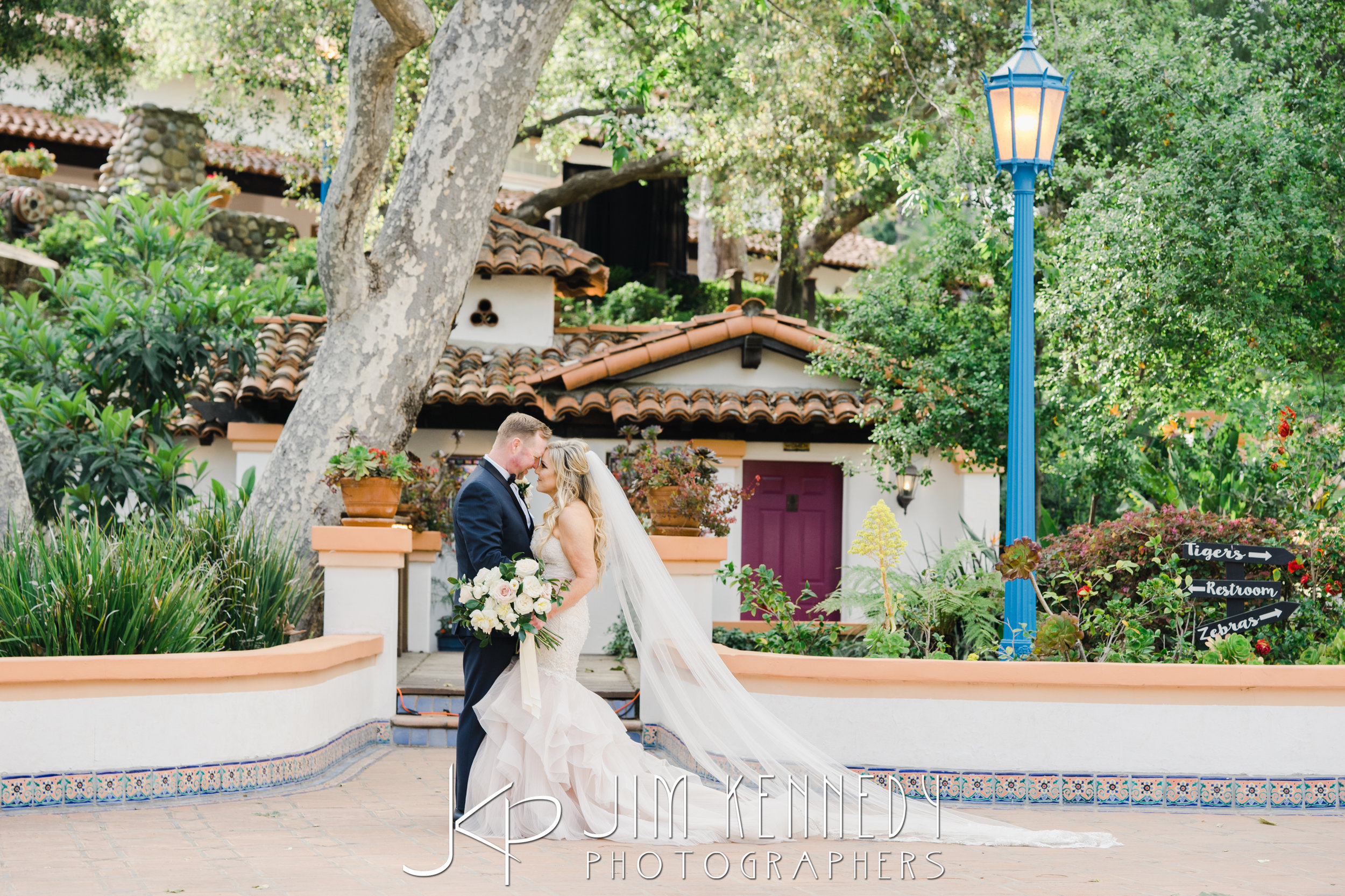 rancho-las-lomas-wedding-rachel-dave_0186.JPG