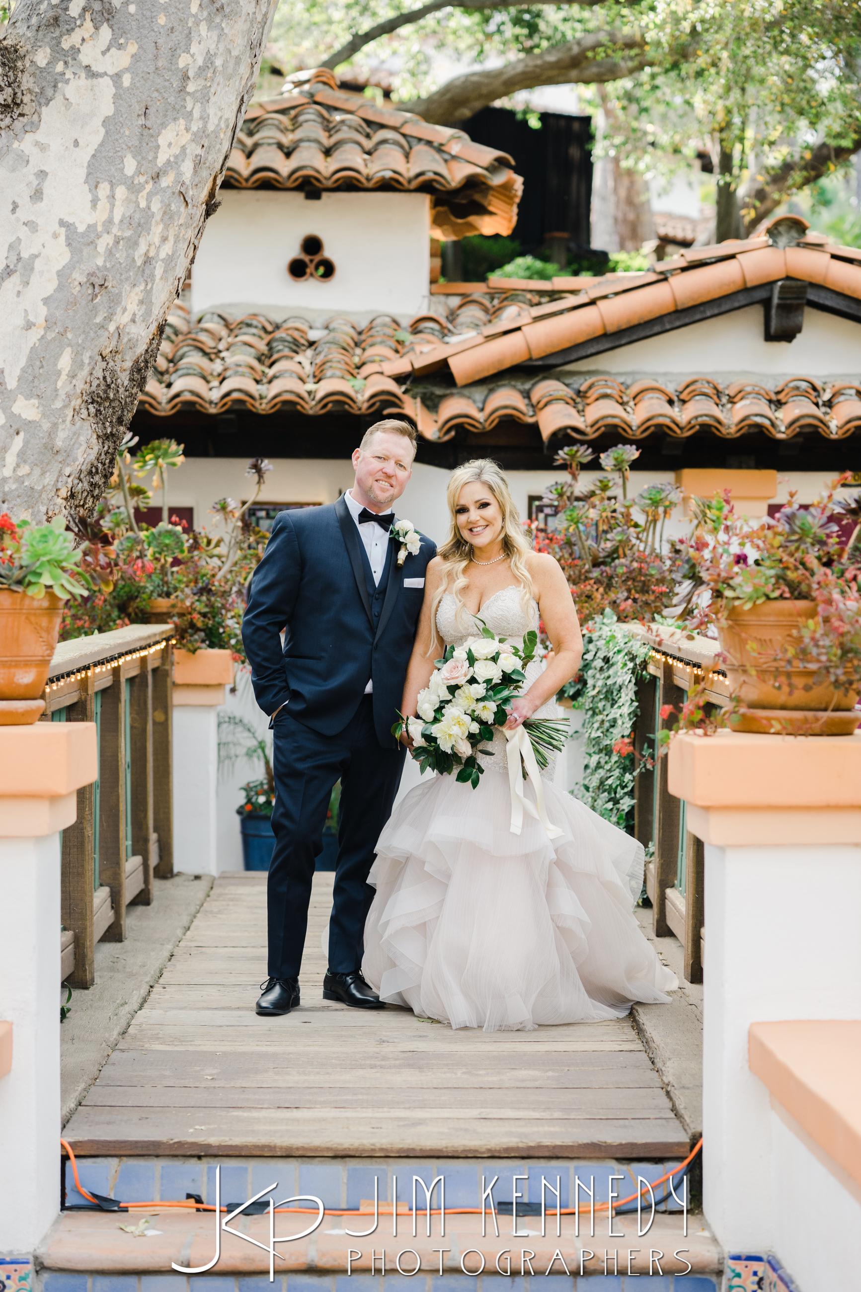 rancho-las-lomas-wedding-rachel-dave_0190.JPG