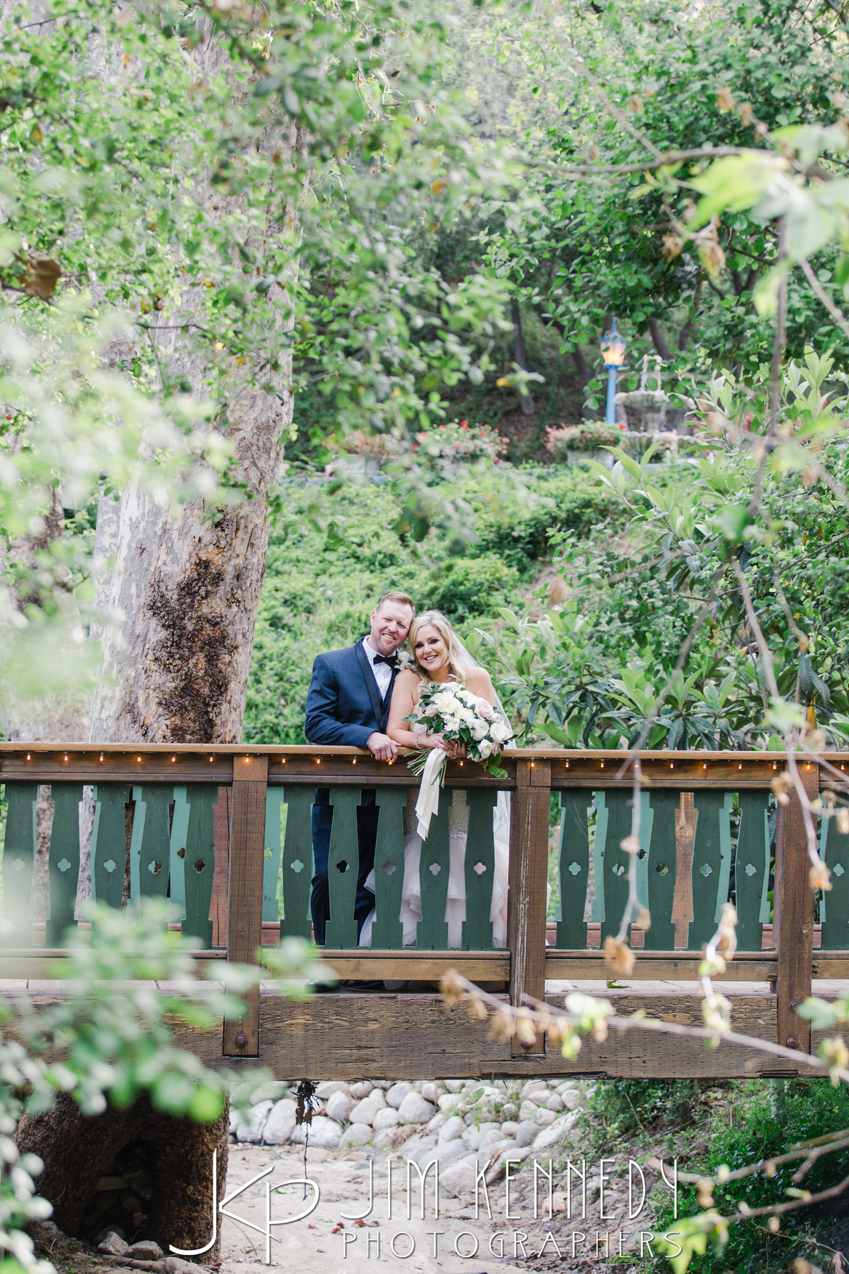 rancho-las-lomas-wedding-rachel-dave_0189.JPG